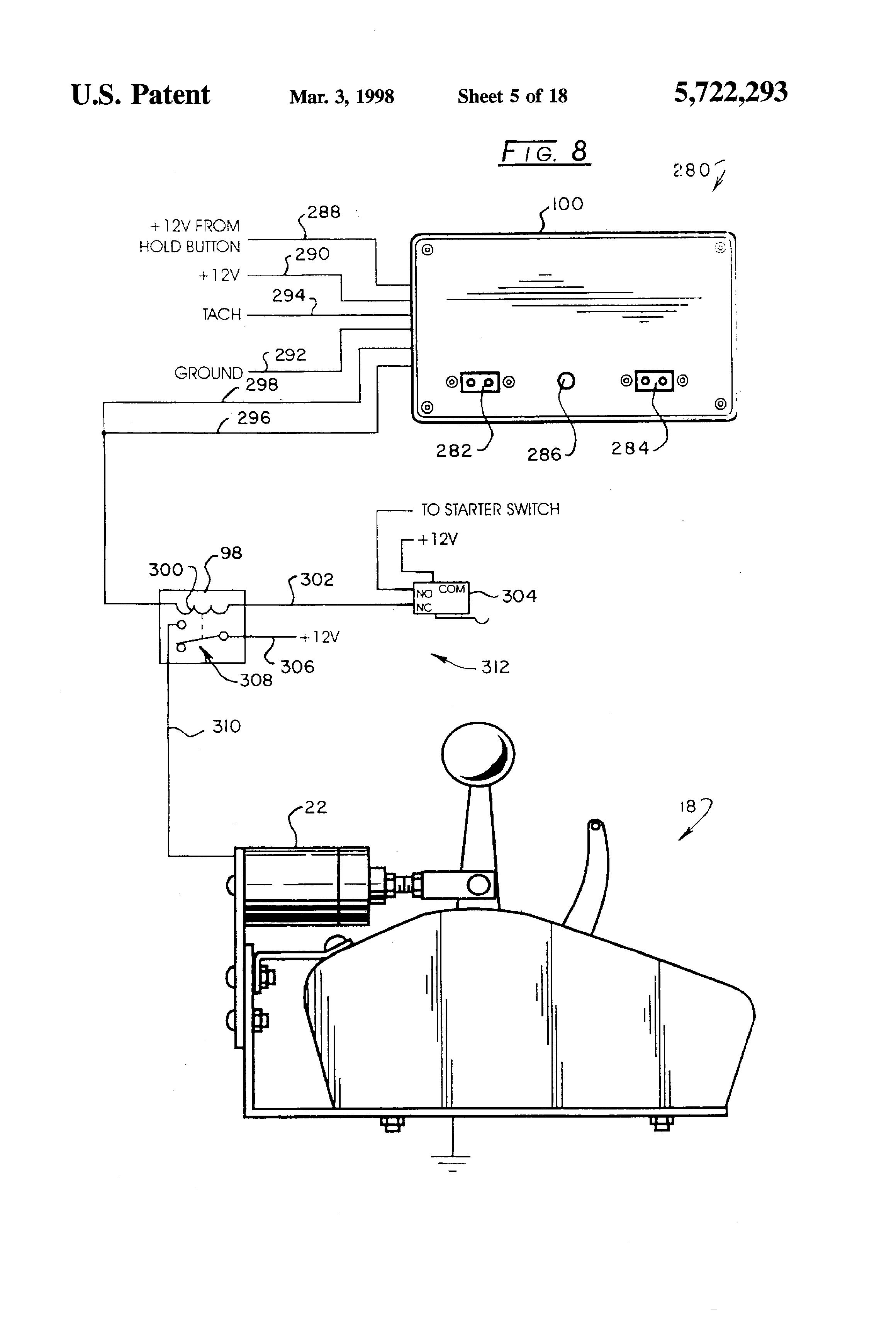 Shifnoid Wiring Diagram - Wiring Diagrams Schematics