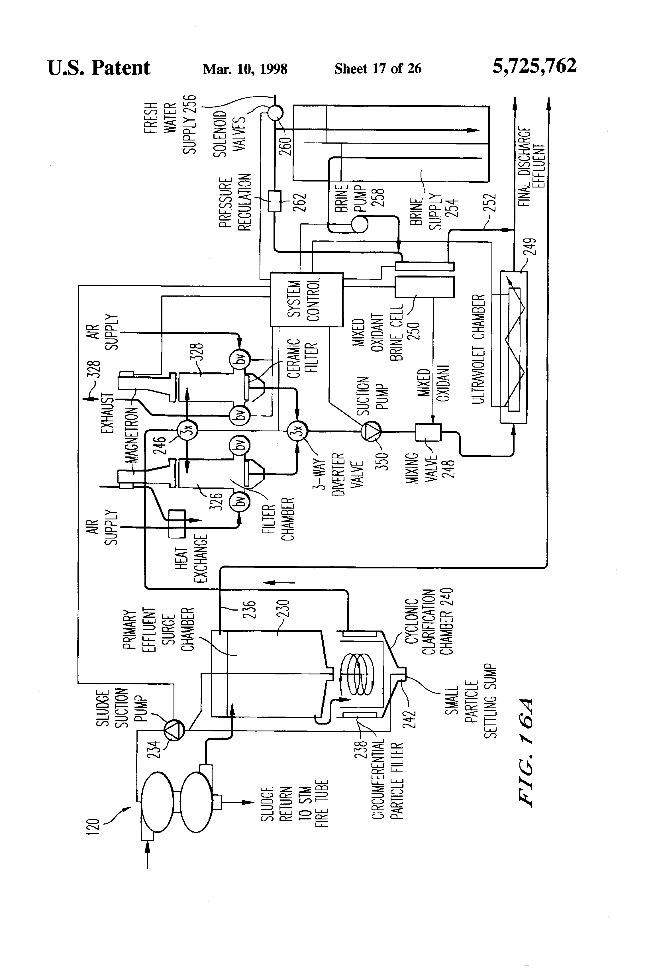 96 chevy cavalier thermostat location get free image about wiring diagram