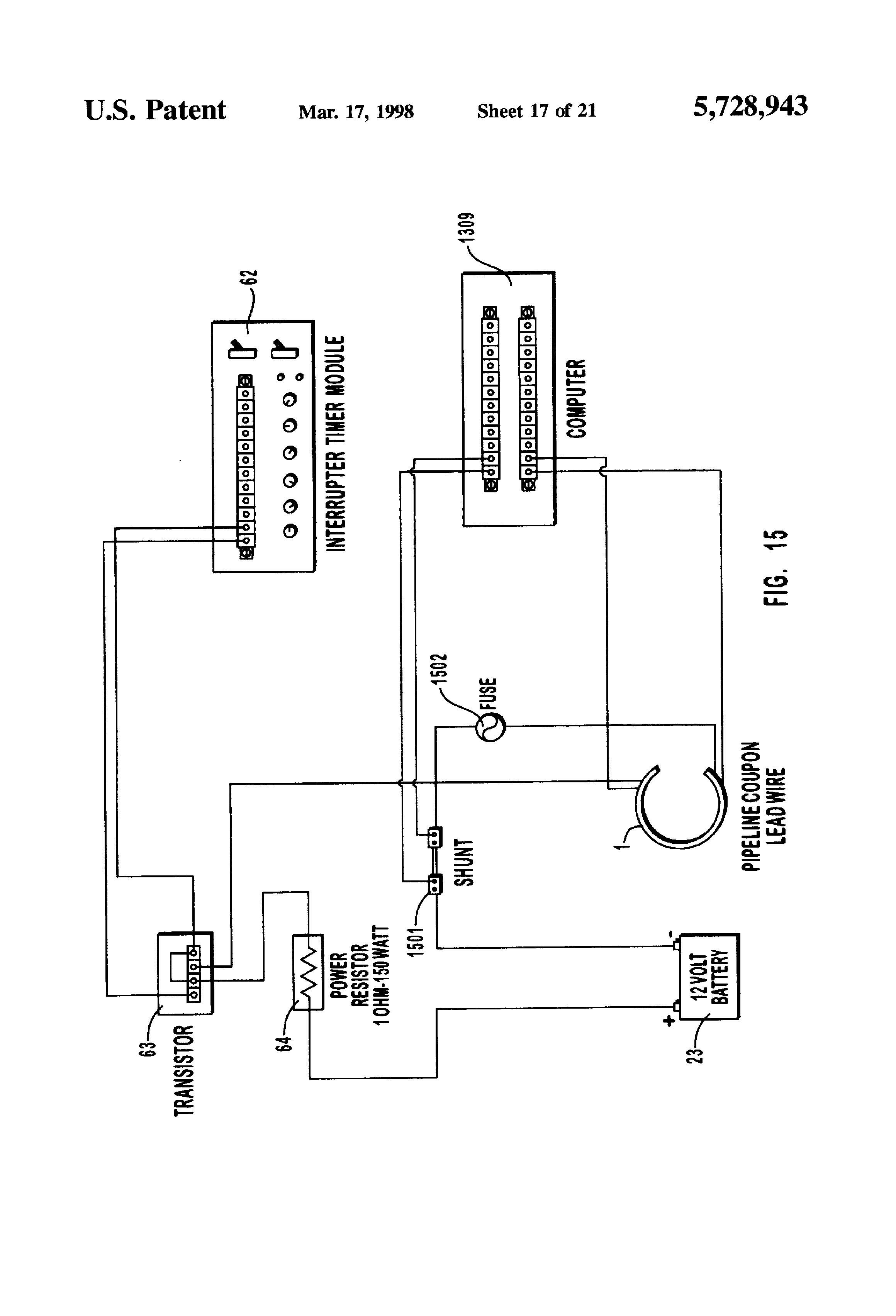 Patent Us5728943