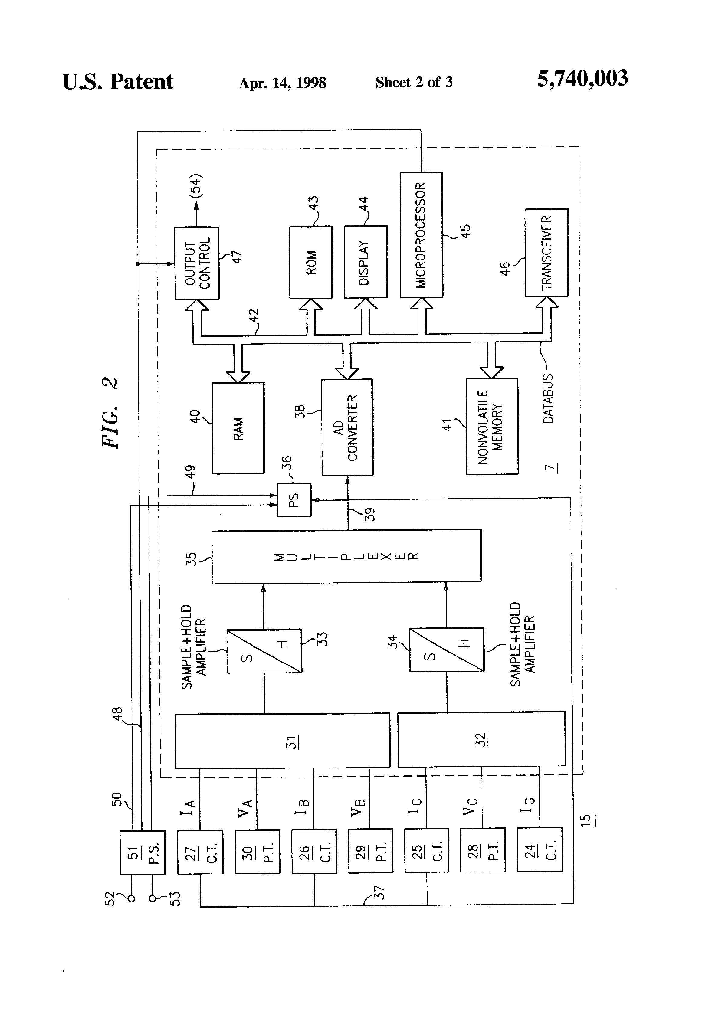 elevator shunt trip breaker wiring diagram elevator discover shunt trip wiring diagram data center