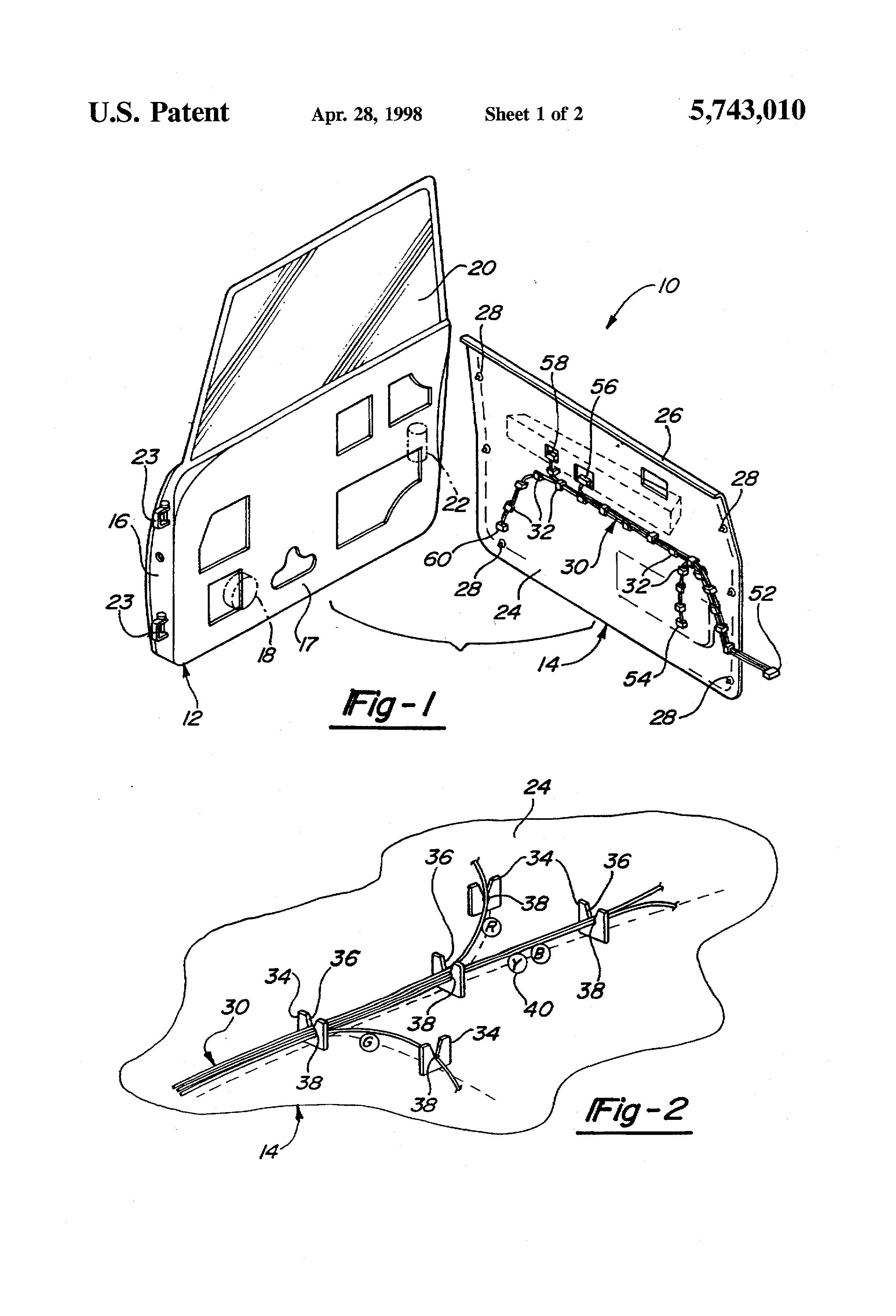 patent us5743010