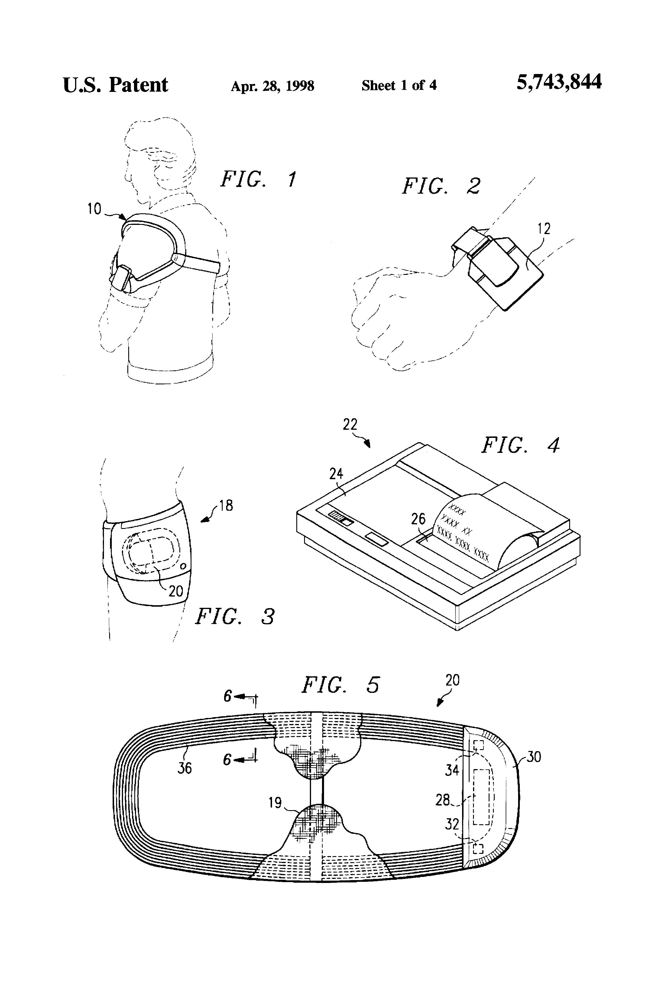 patent us5743844