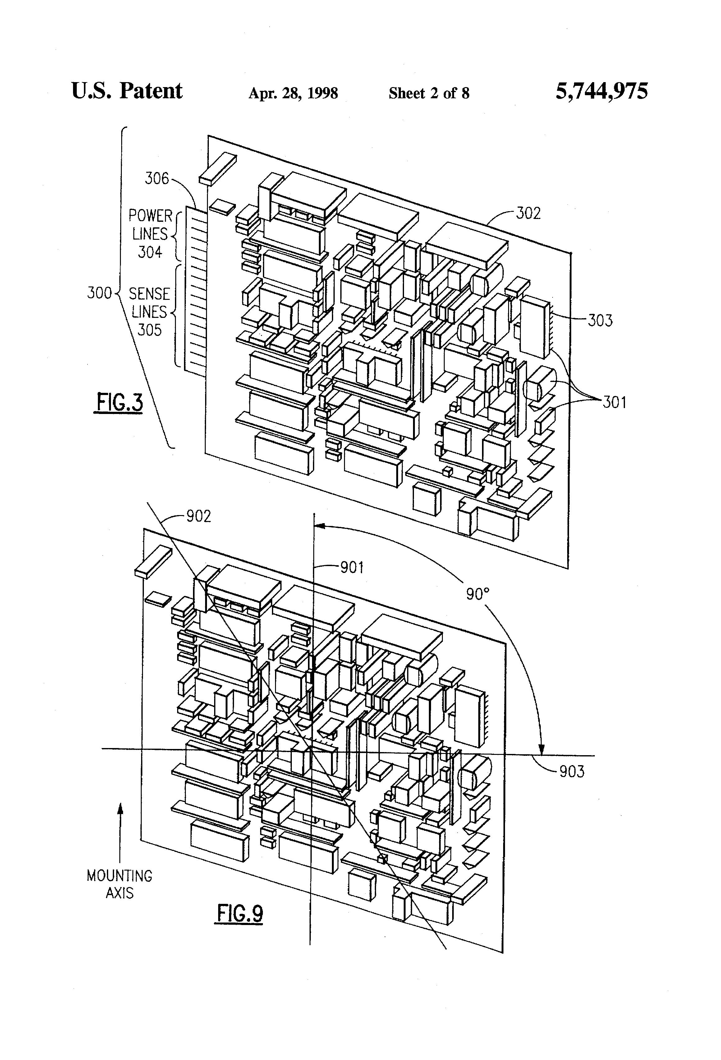 patent us5744975