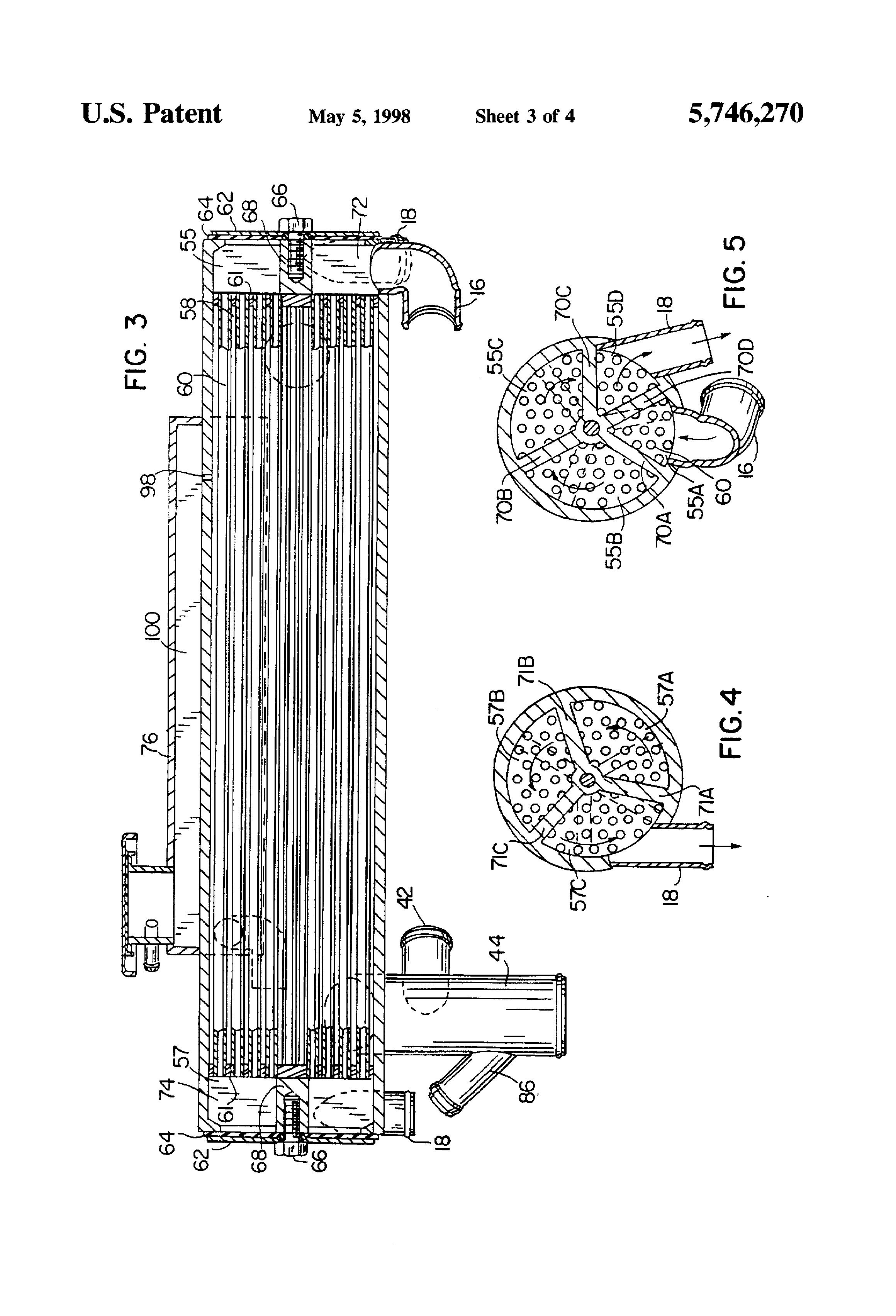 patent us5746270