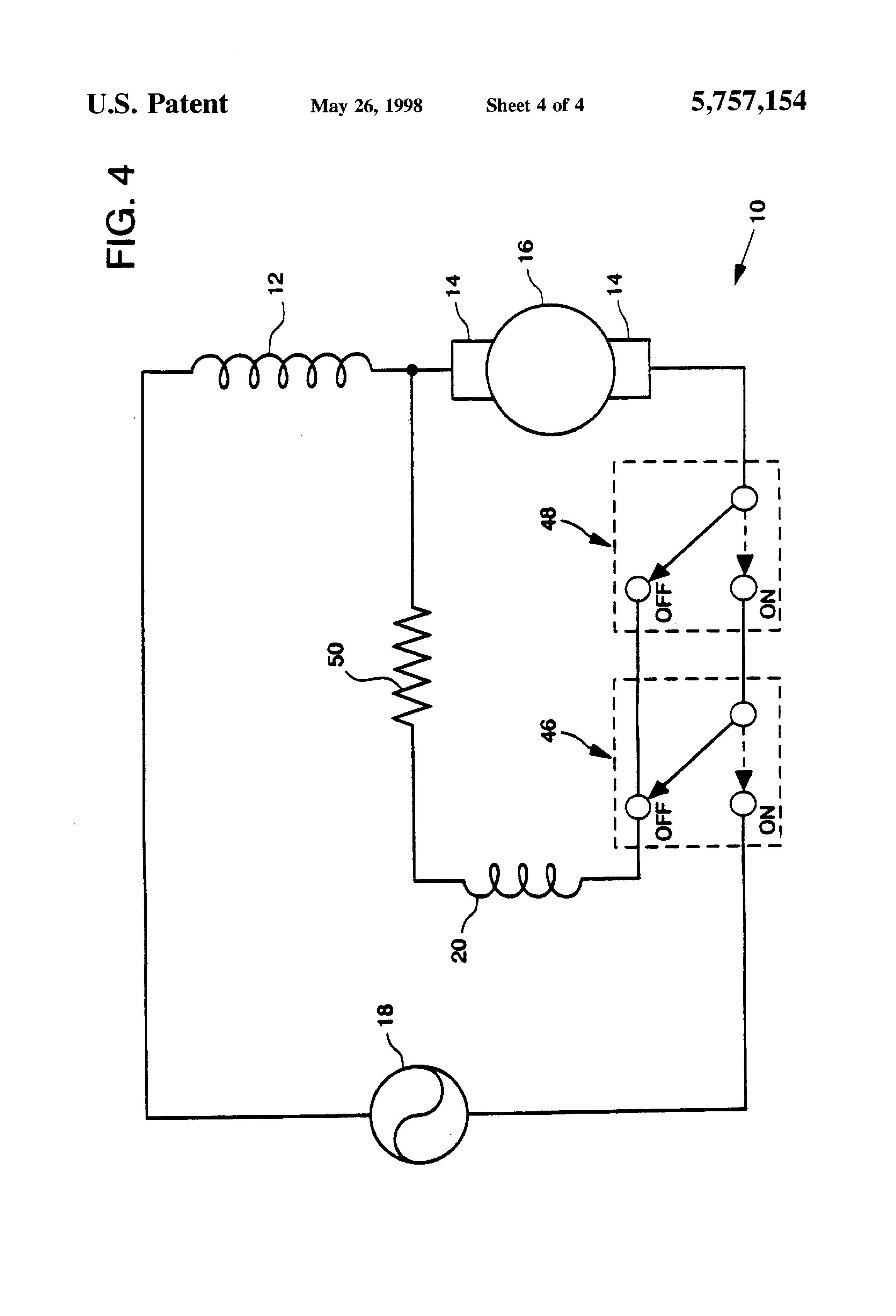 patent us5757154