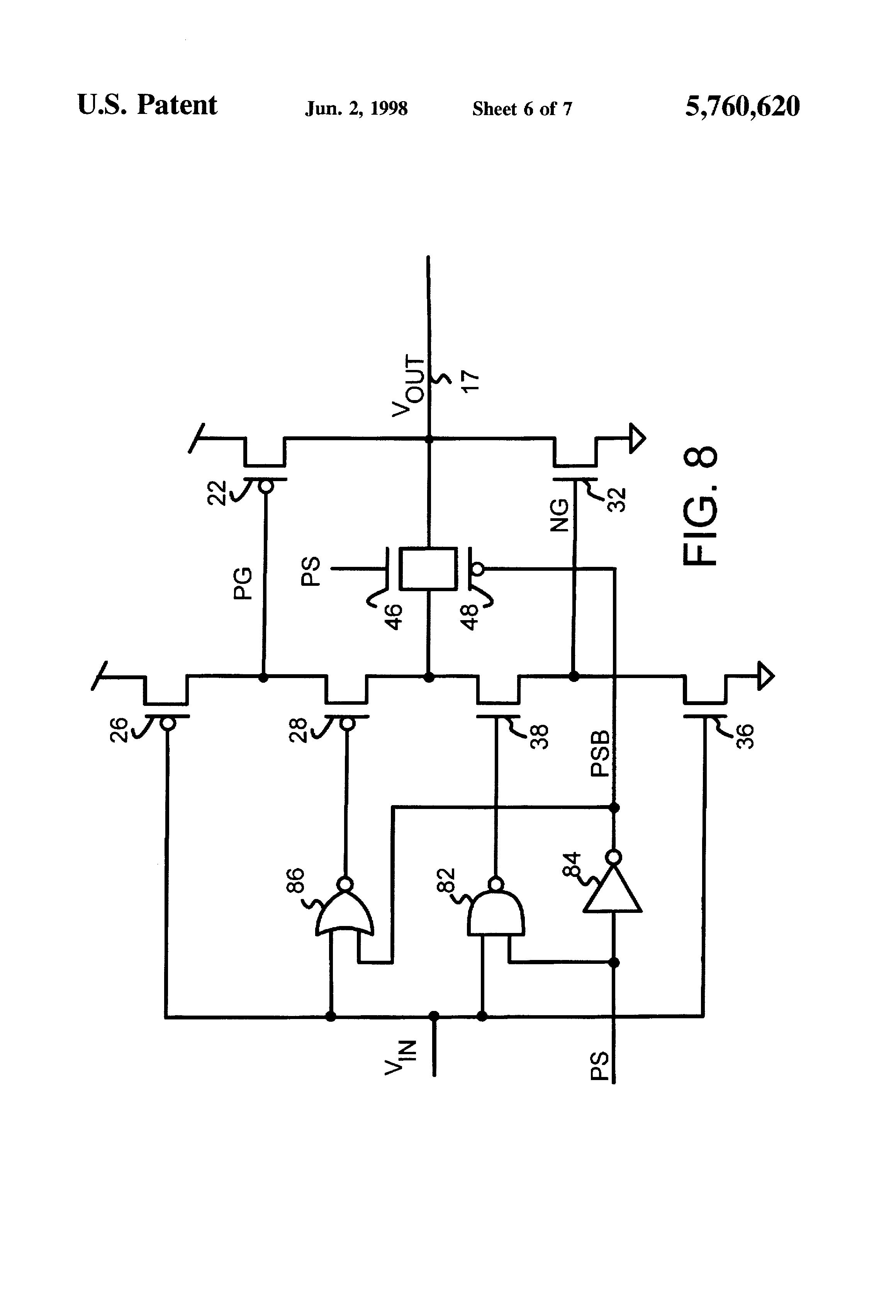 patent us5760620