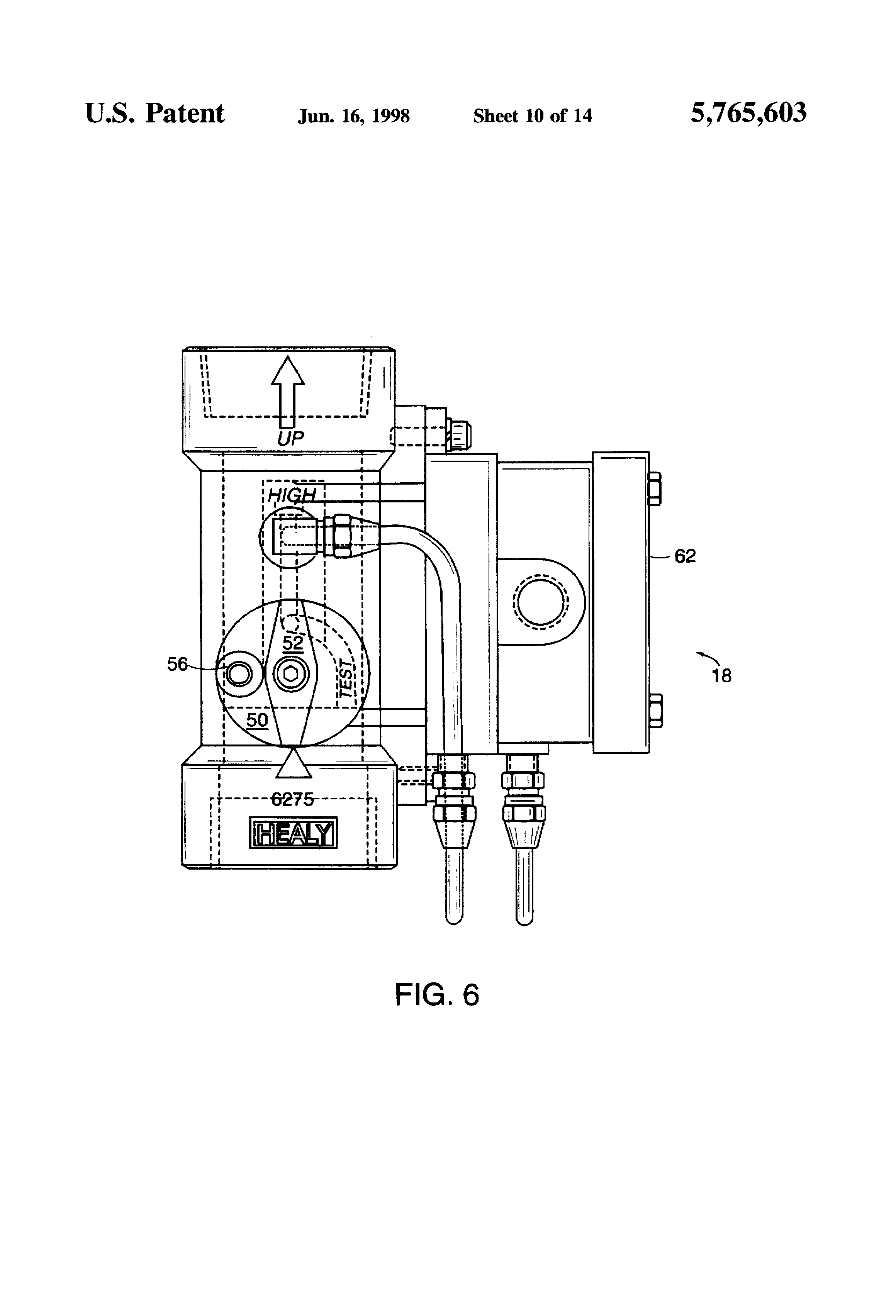 vapor recovery system diagram wiring diagrams