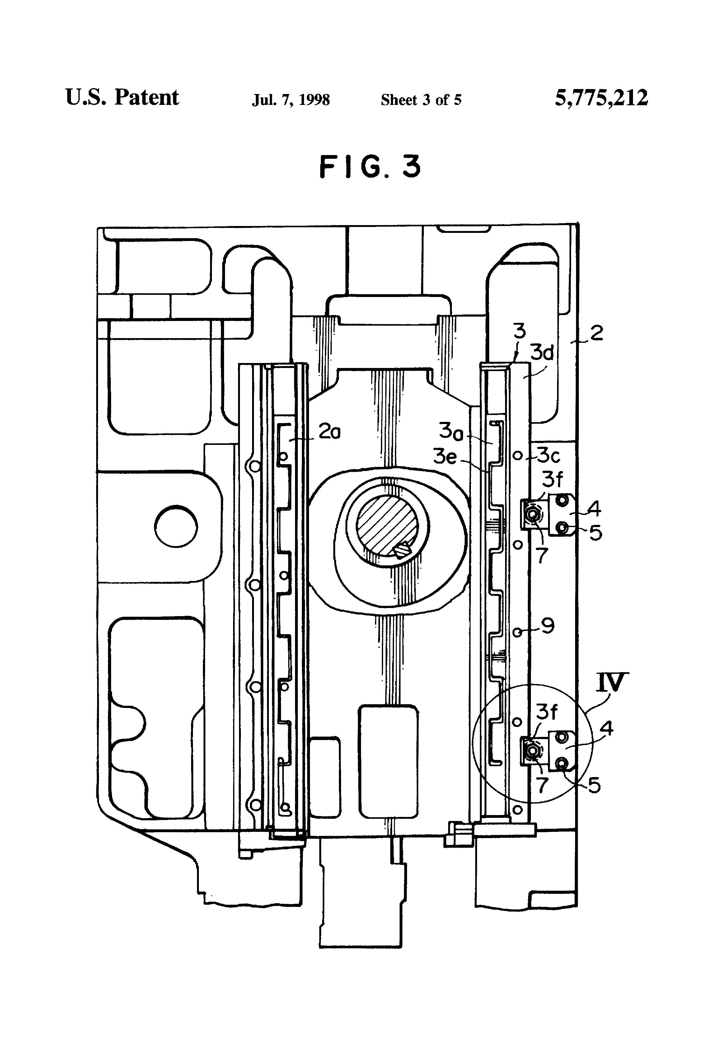 patent us5775212