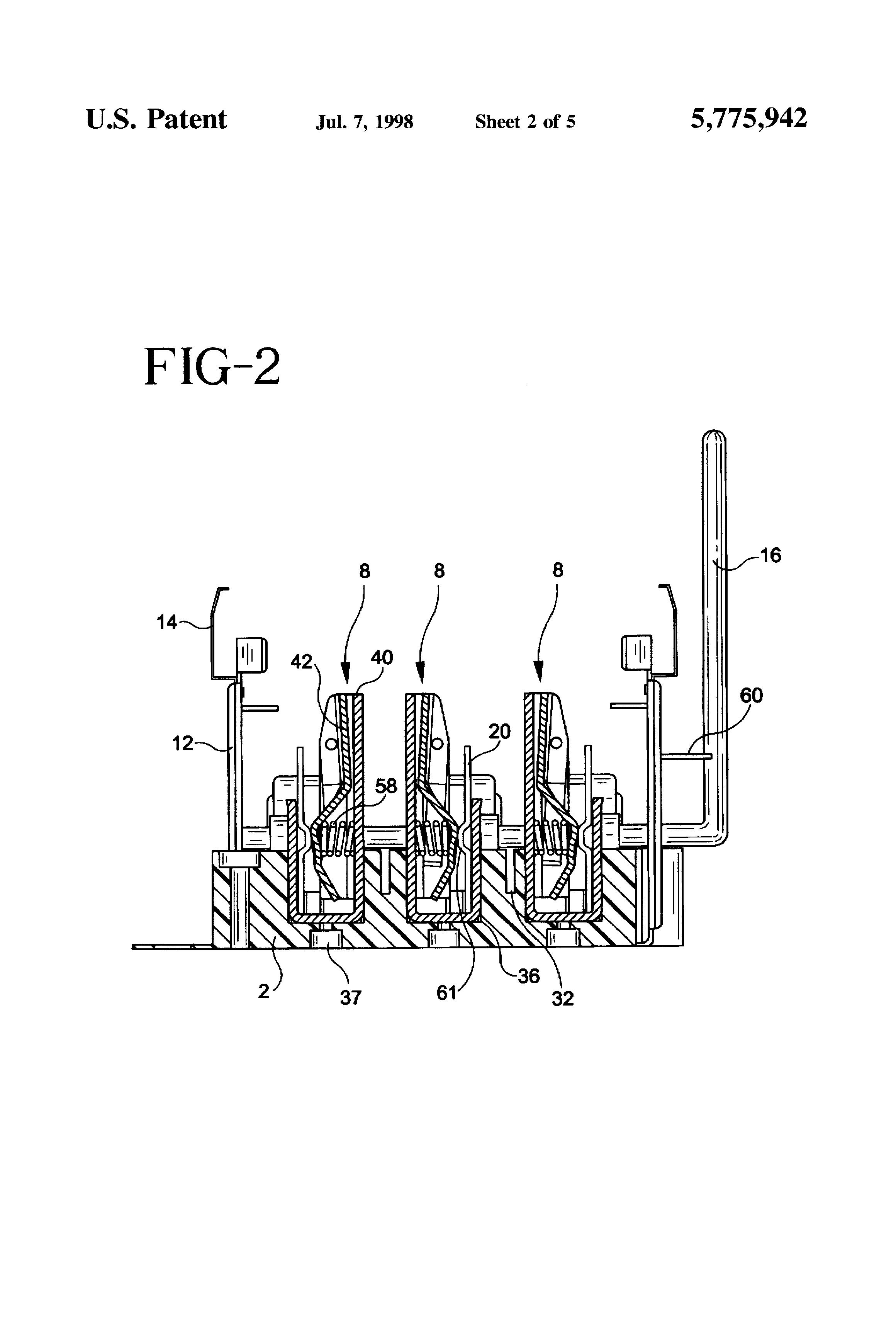milbank meter socket wiring diagram pool pump capacitor wiring, Wiring diagram