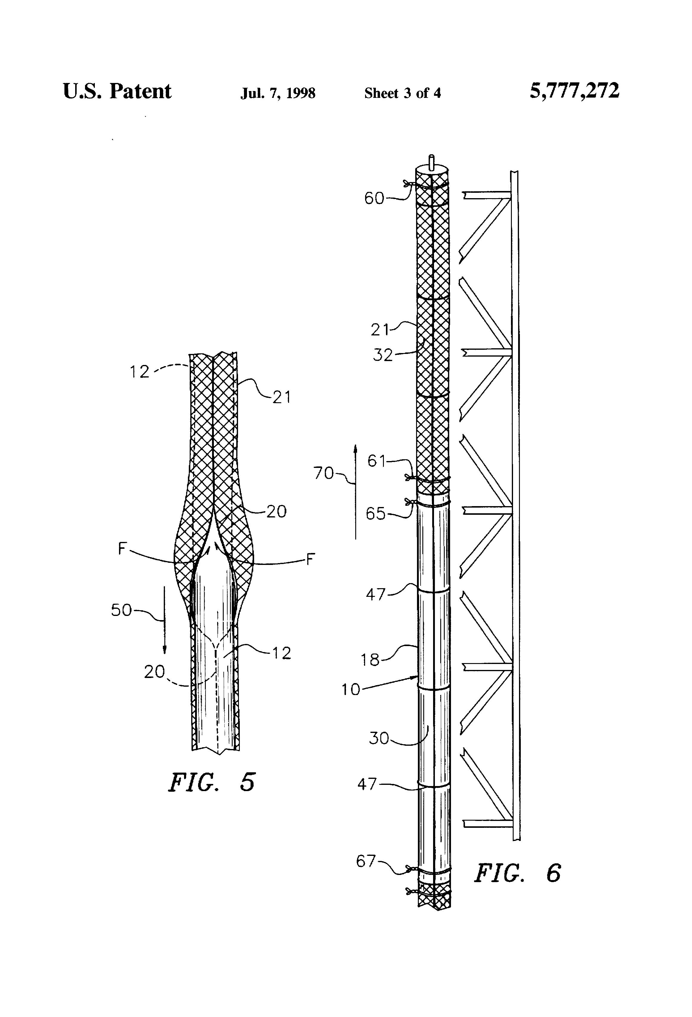 patent us5777272