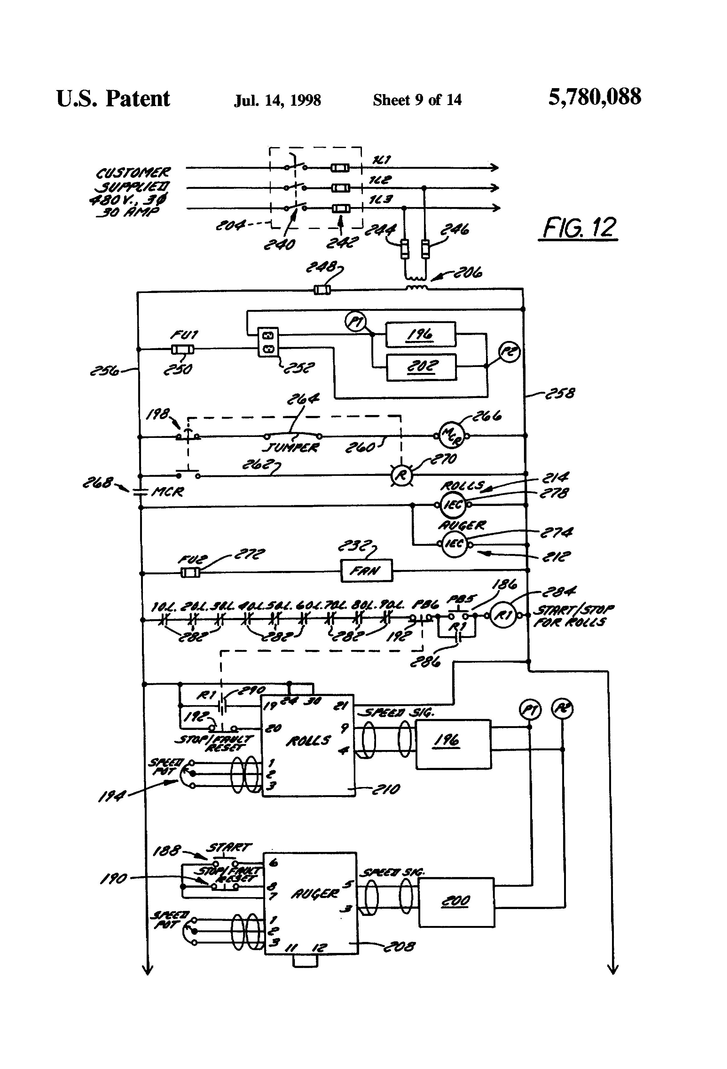 Danfoss Vlt 5000 Wiring Diagram Trusted Somurich Com