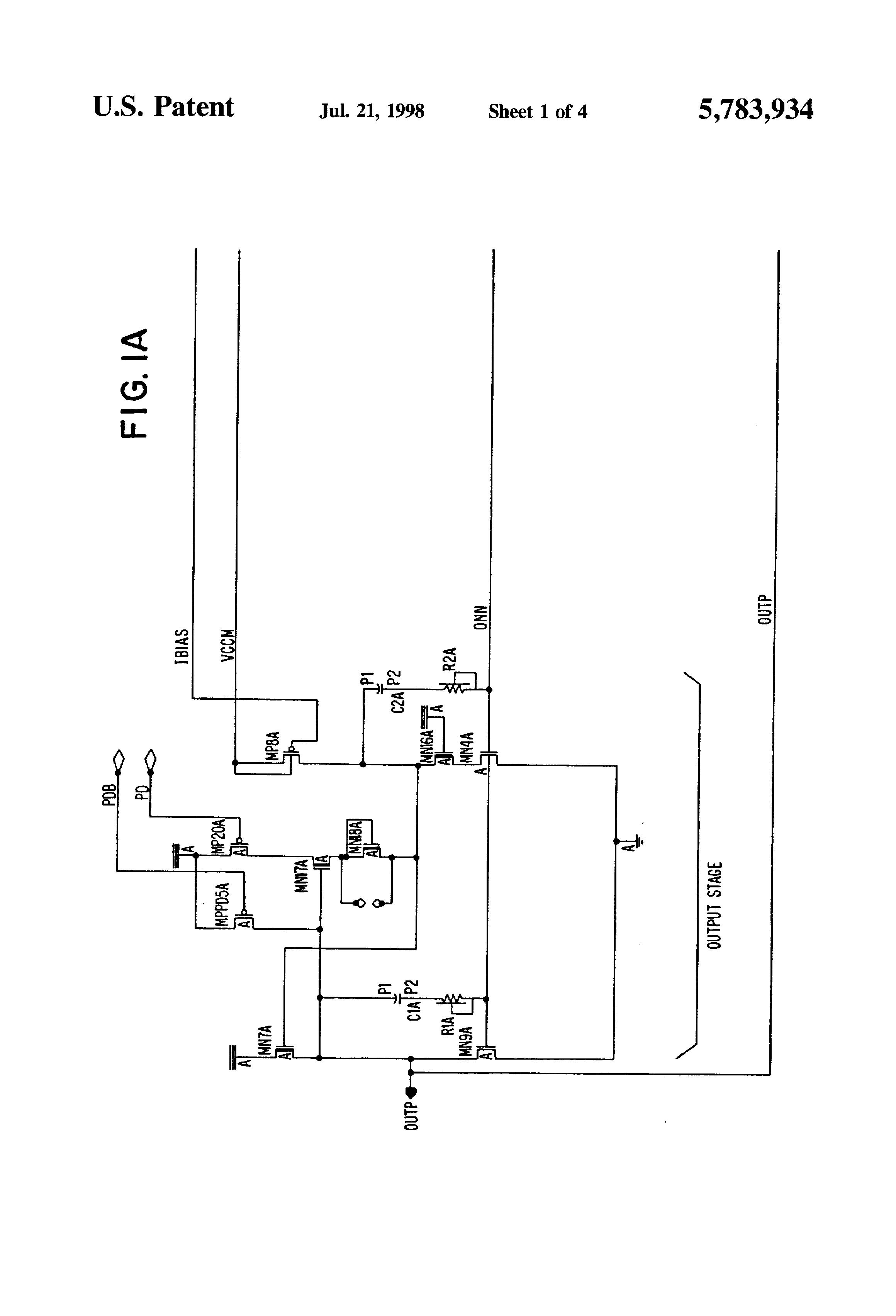 patent us5783934