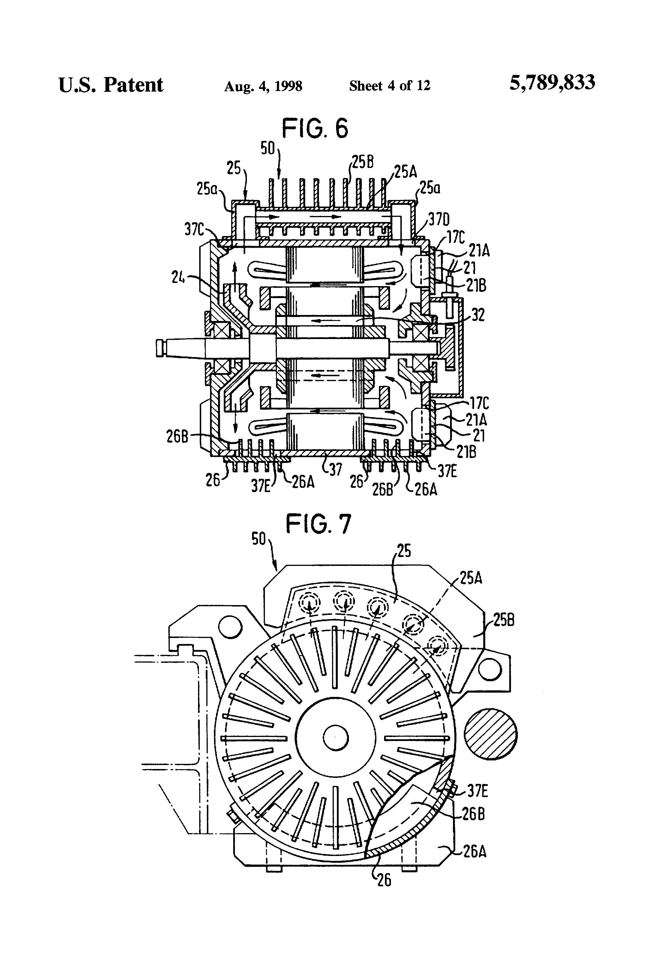 jacobsen imperial 826 snowblower parts diagram