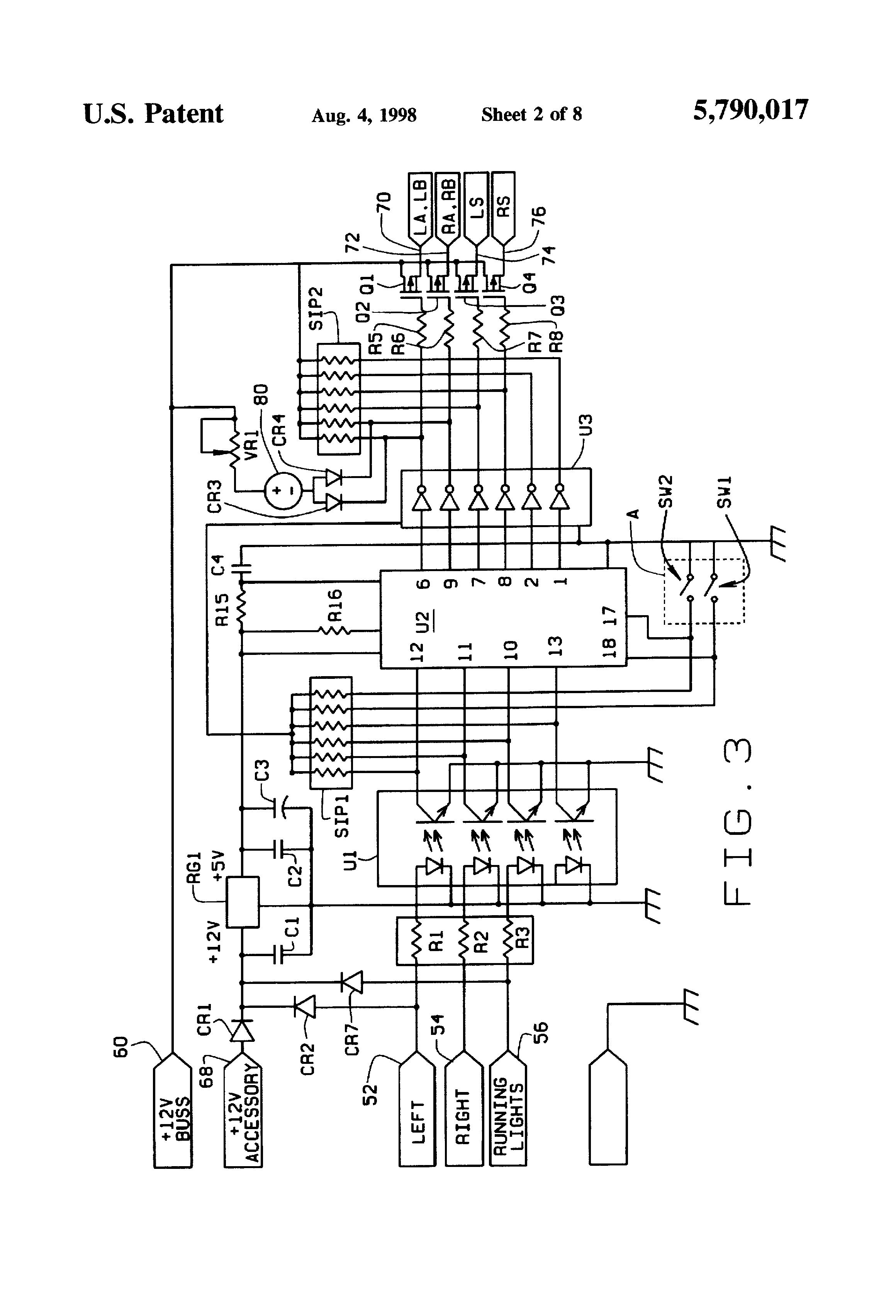 Luxury Scart Wiring Diagram Illustration - Electrical Circuit ...