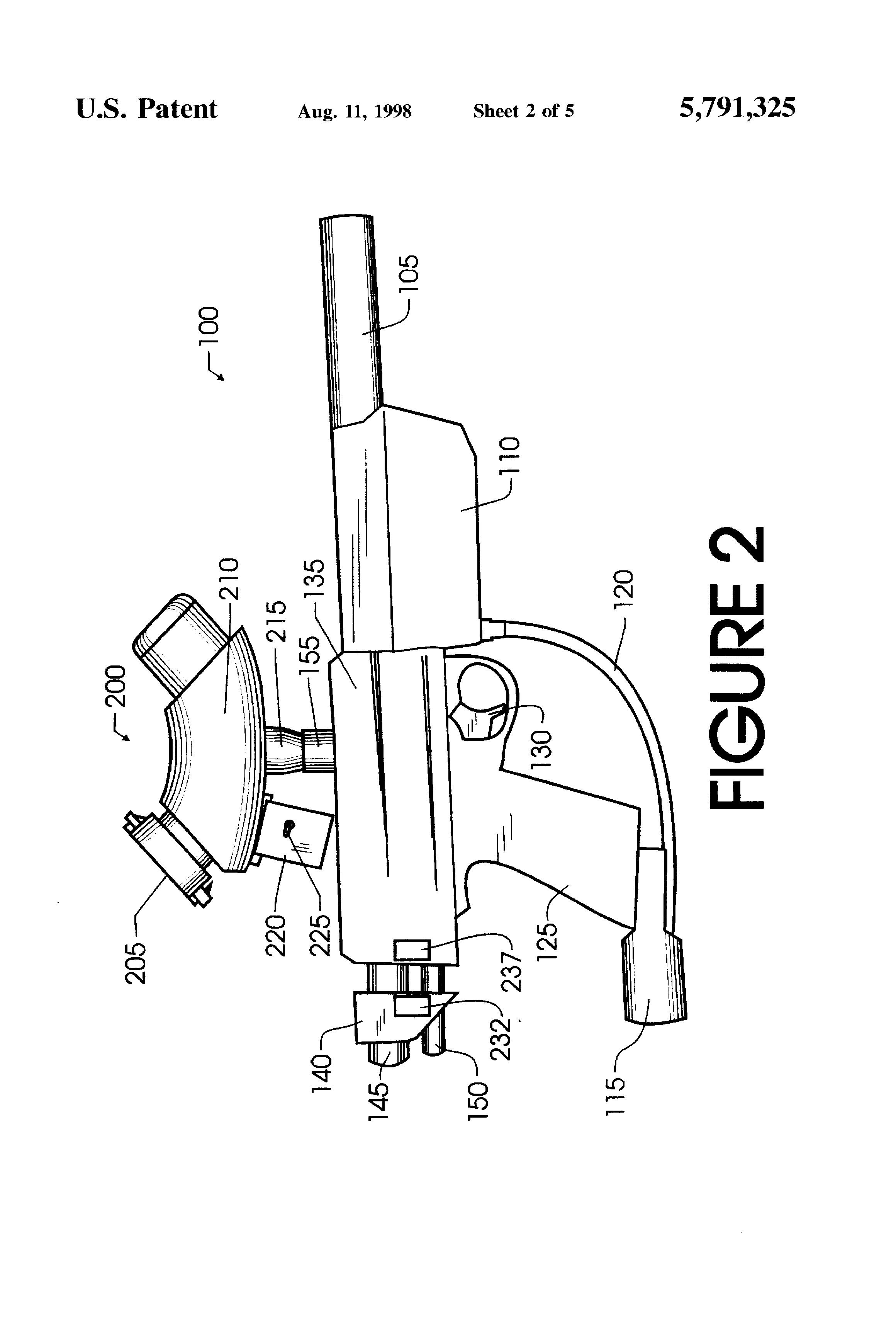 patent us5791325