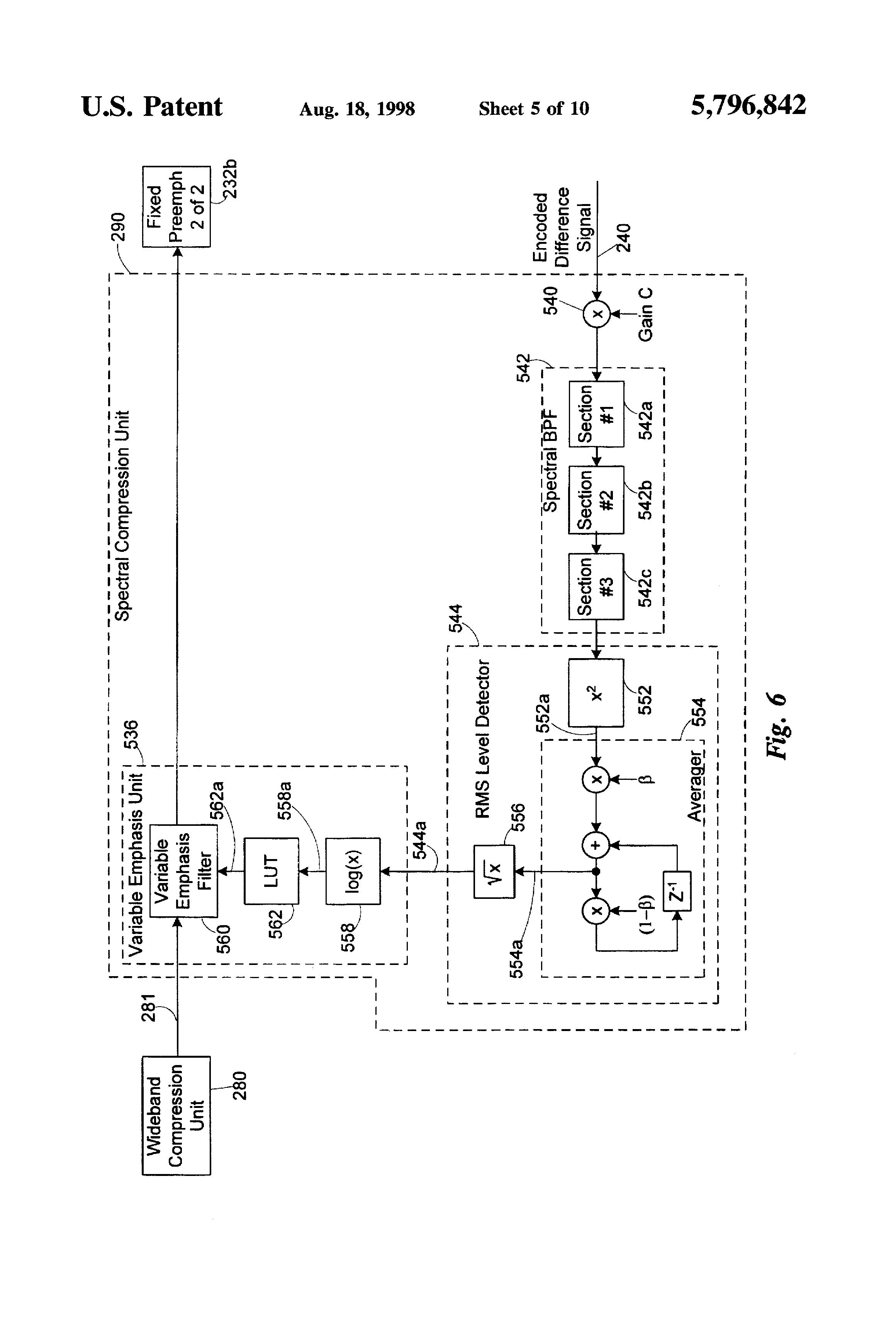 bt451 500r应用电路
