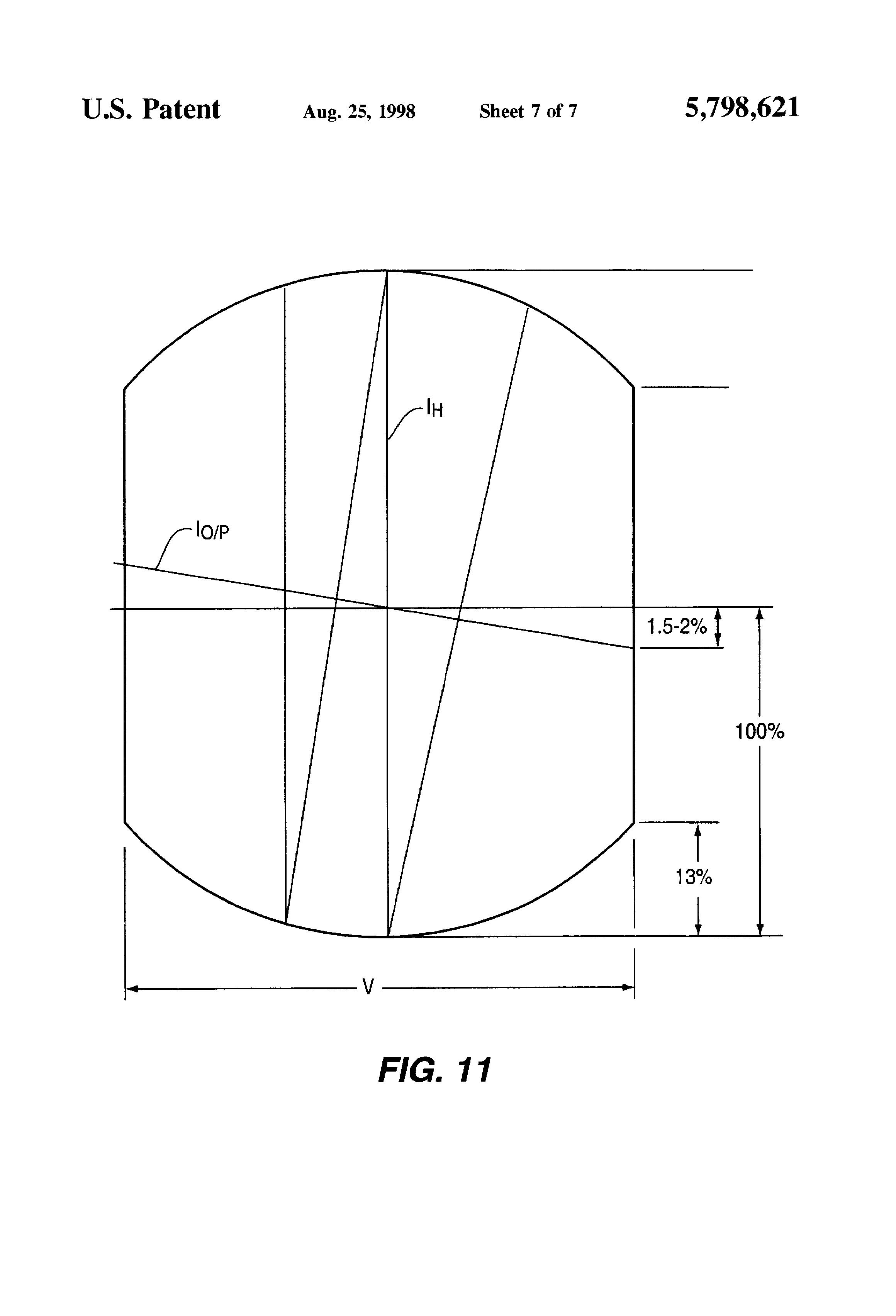 Patent Us5798621