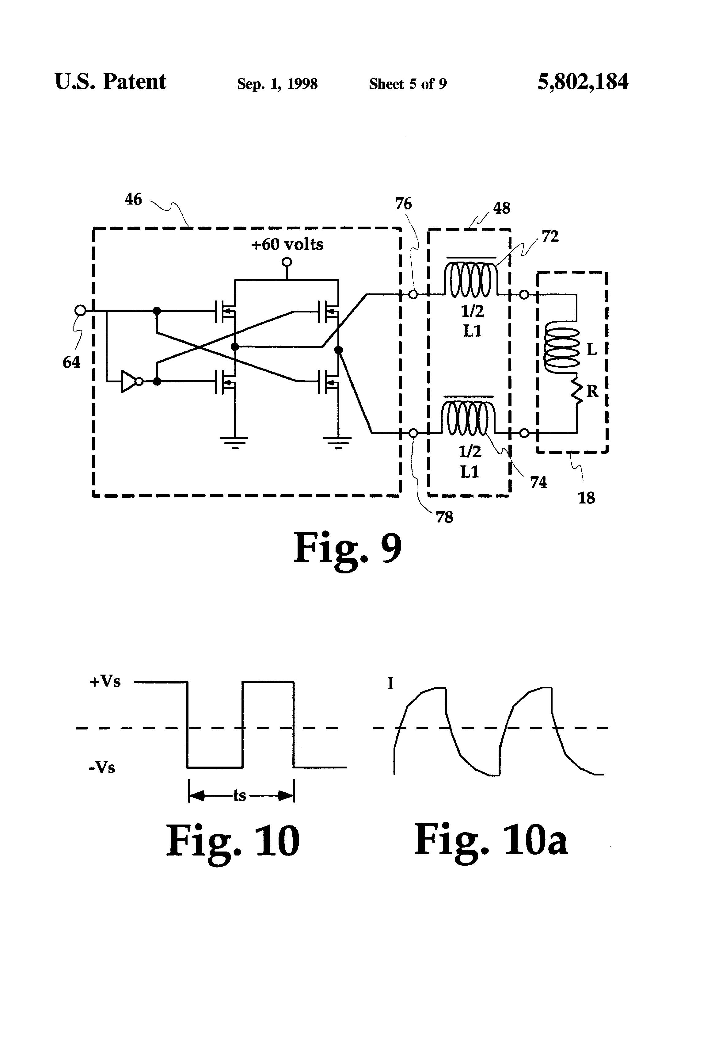 noise and vibration control pdf