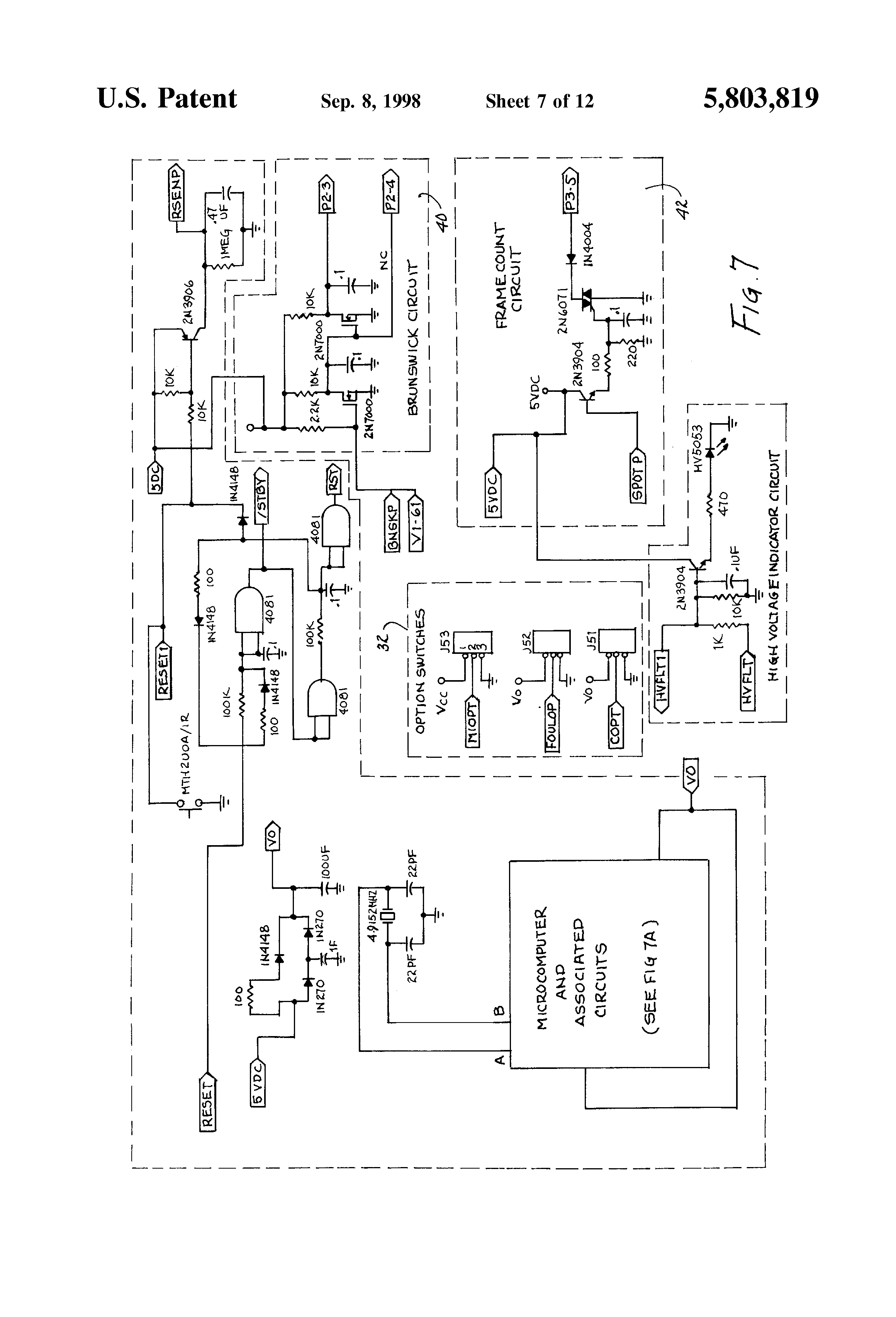 Amf 8270 Pinsetter Manual