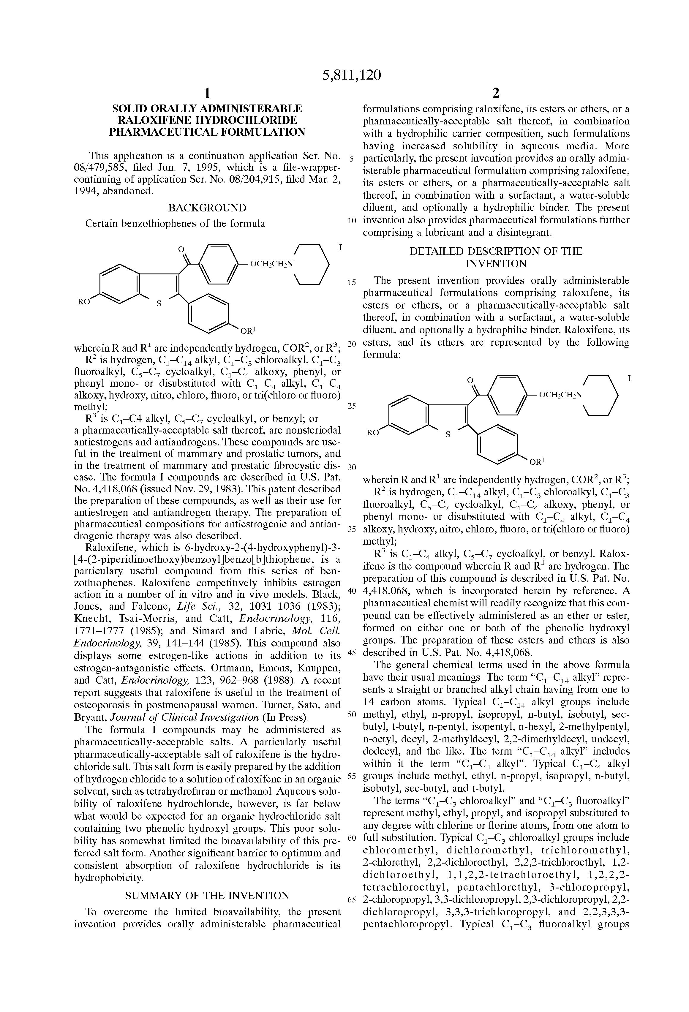 diclofenac sod 75