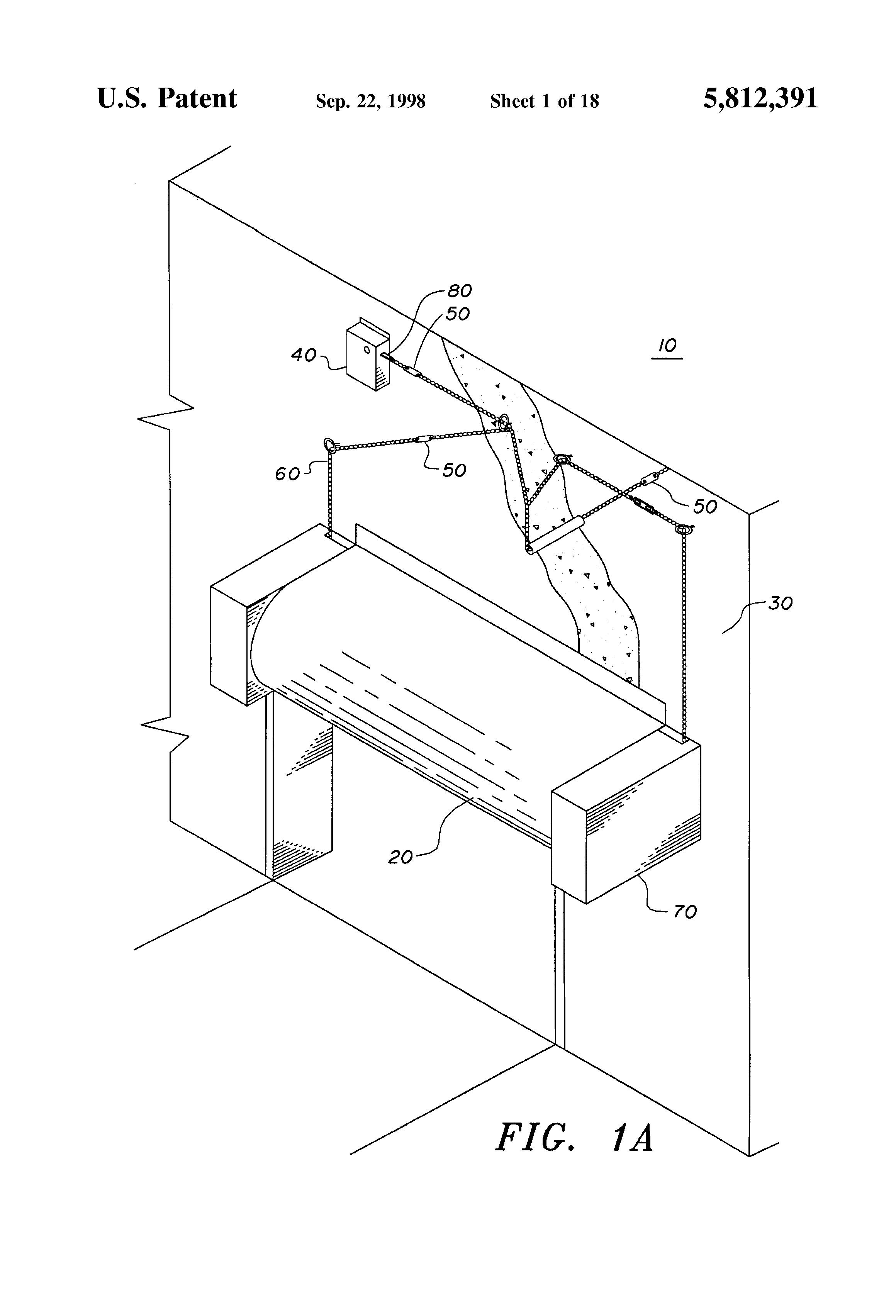 patent us5812391