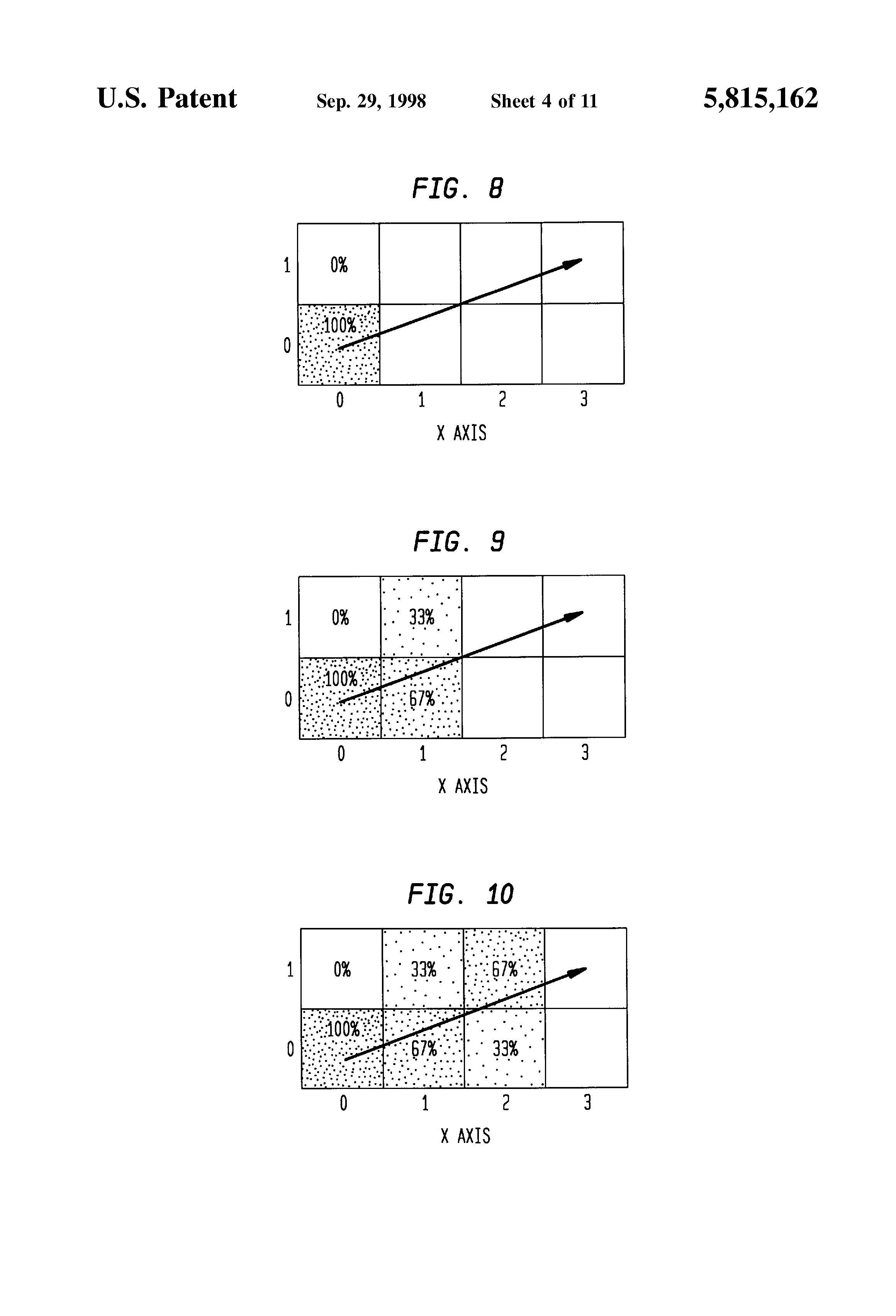 Bresenham Line Drawing Algorithm For Positive Slope : Patent us system and method of drawing anti
