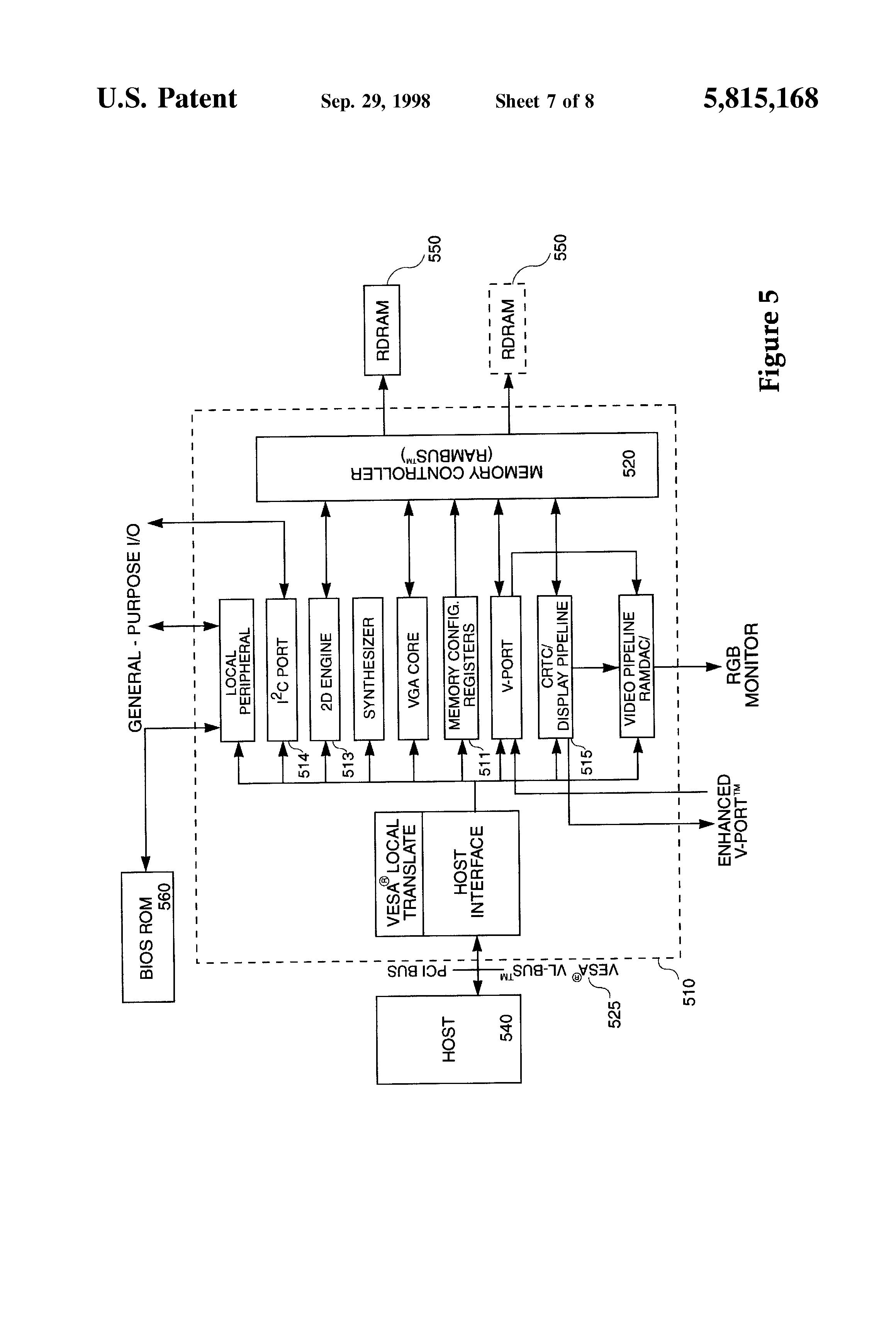 Contemporary sew motor wiring diagram pictures wiring diagram luxury sew motor wiring diagram crest electrical diagram ideas swarovskicordoba Choice Image