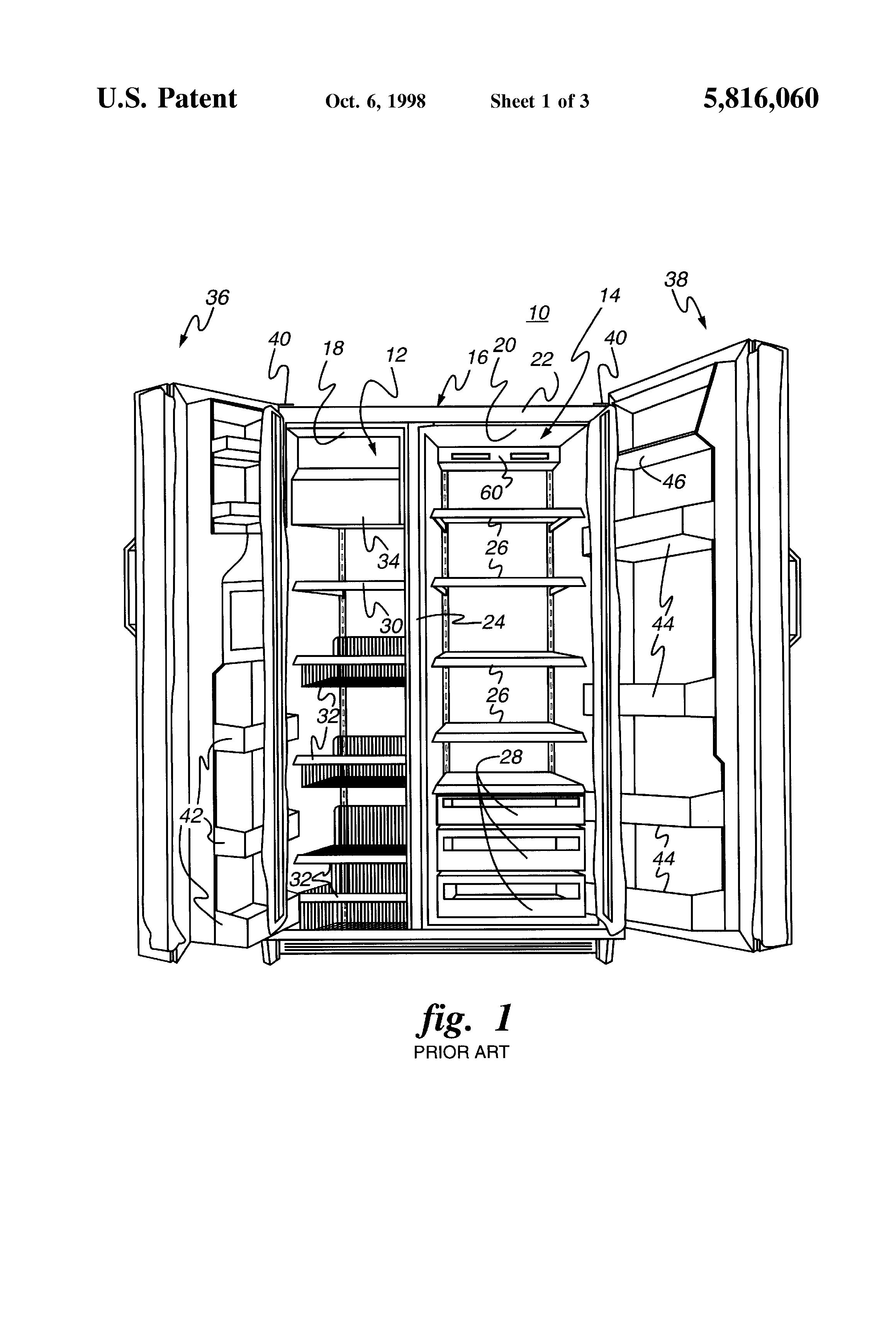 Patent Us5816060