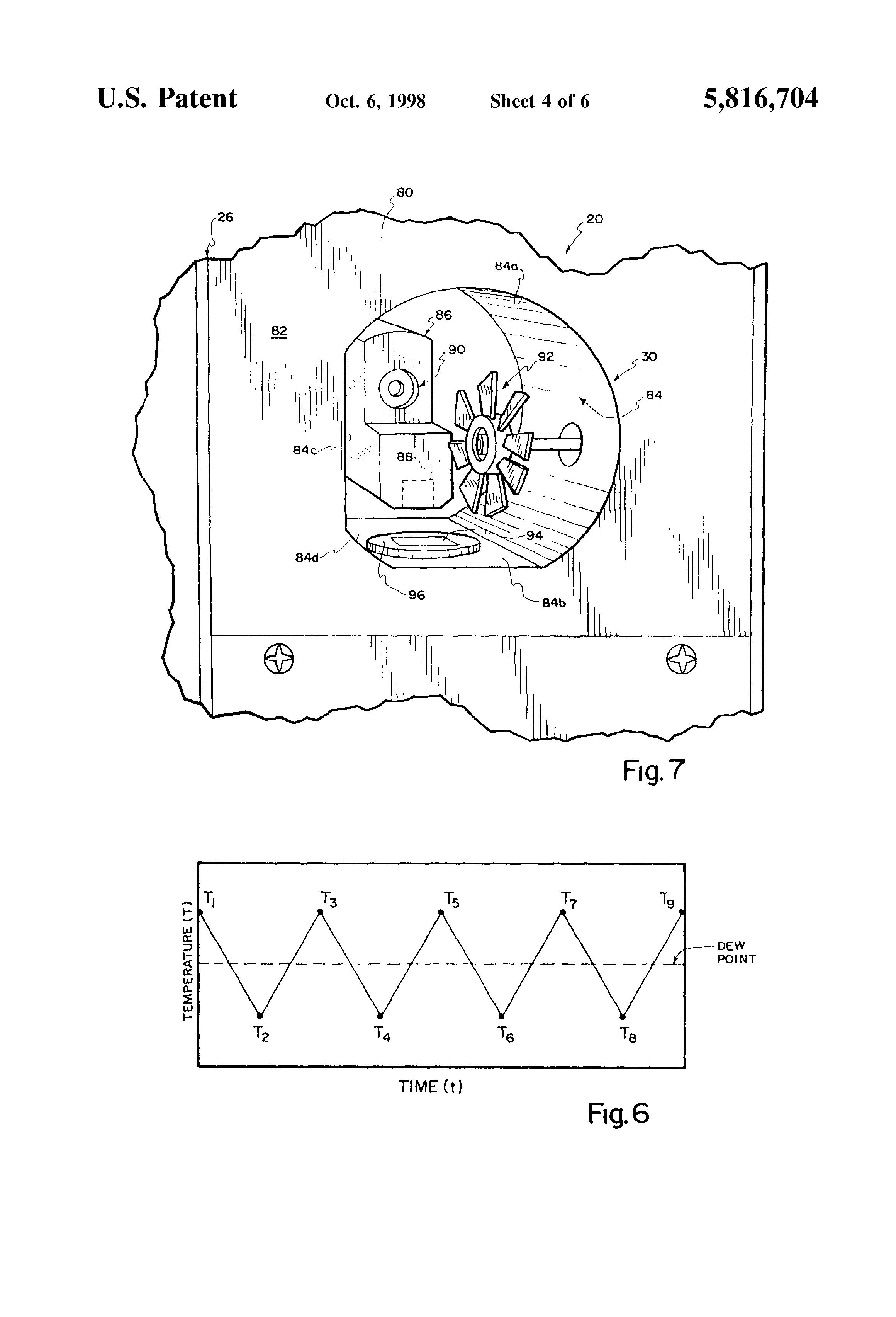 patent us5816704