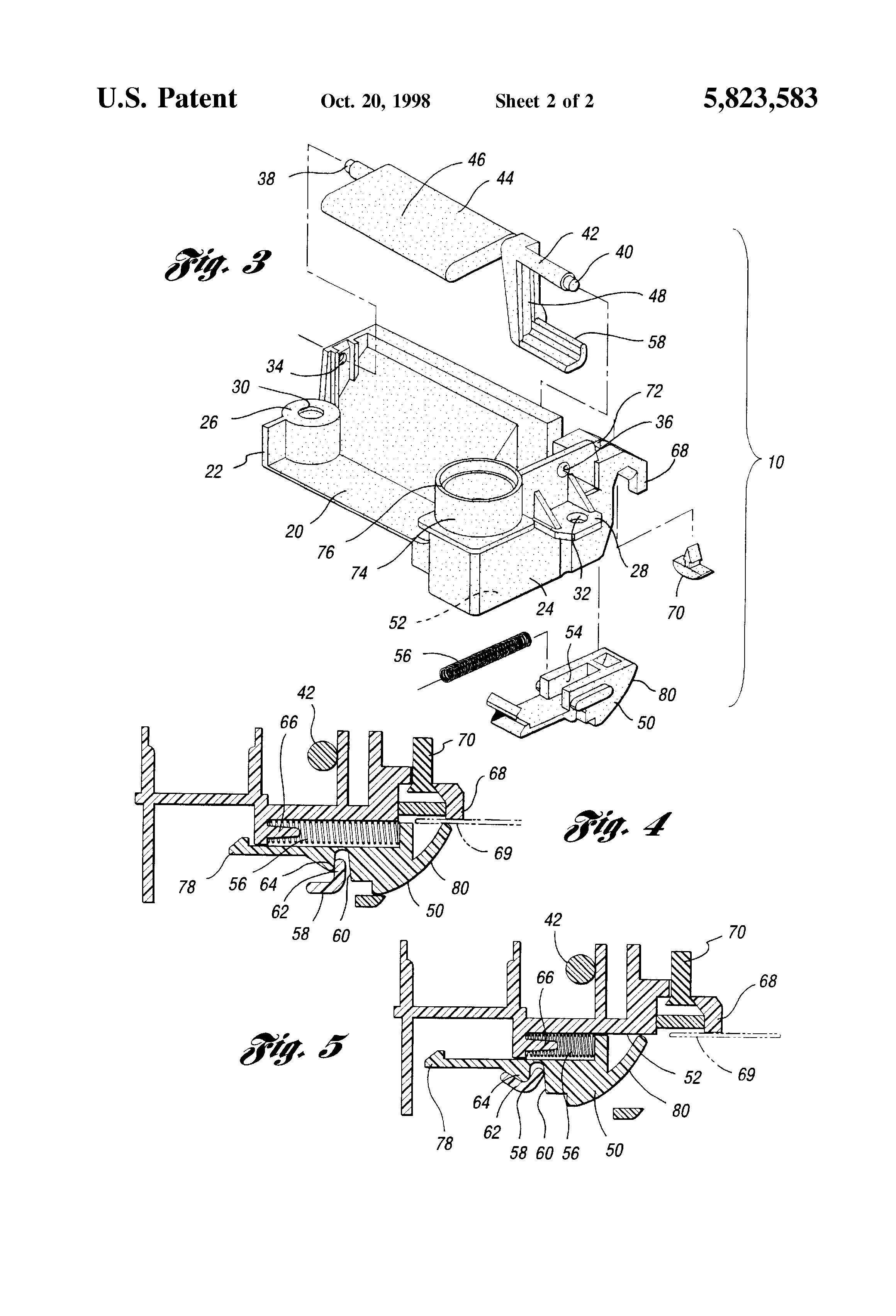 2006 vw jetta tdi serpentine belt diagram  diagram  auto