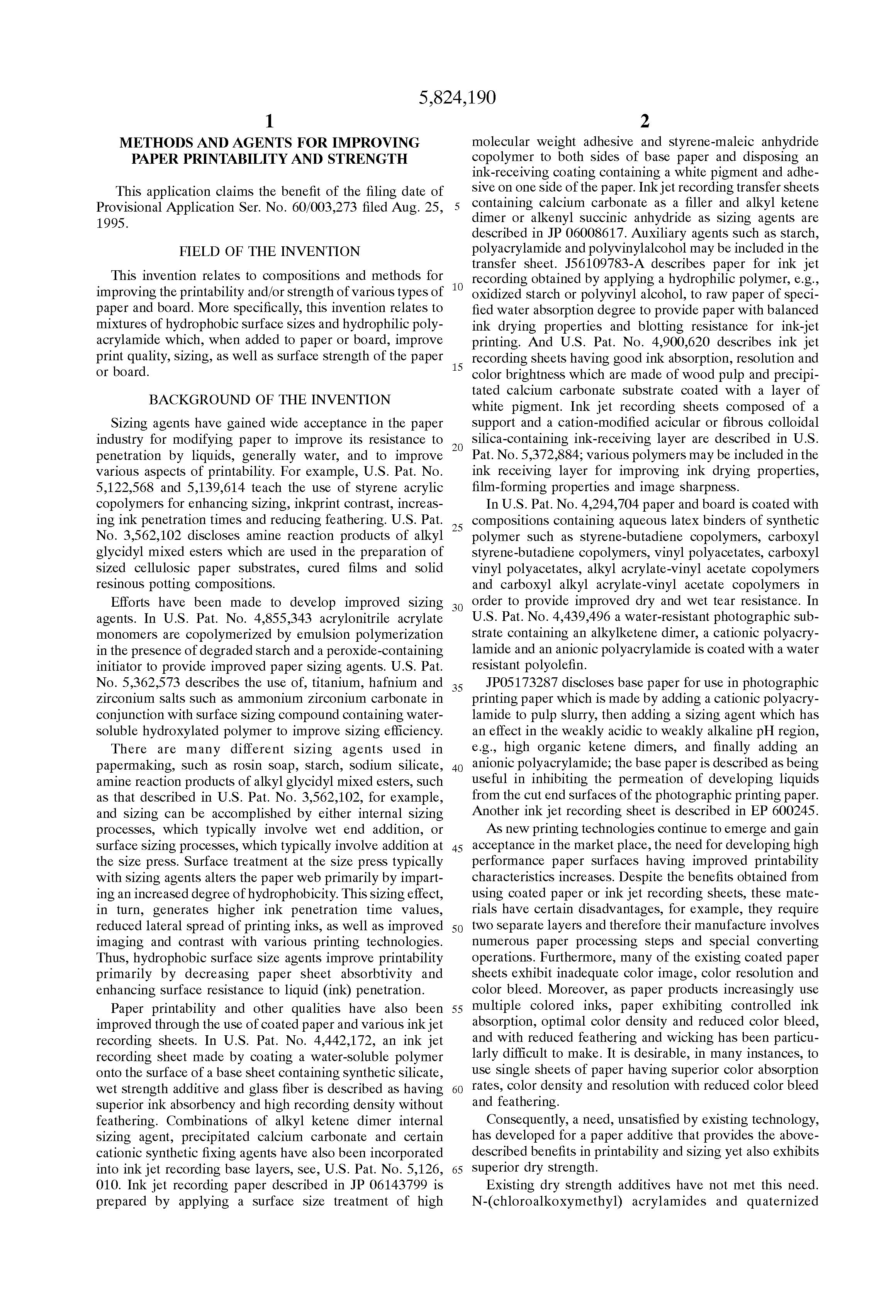 approach to enhancing the workplace essay Please help improve this article by adding links that are relevant to the context  within the existing text (november 2012) (learn how and when to remove this  template message) workplace relationships are unique interpersonal  relationships with important implications for  specifically in mcgregor's x and y  theory, it states that the manager's.