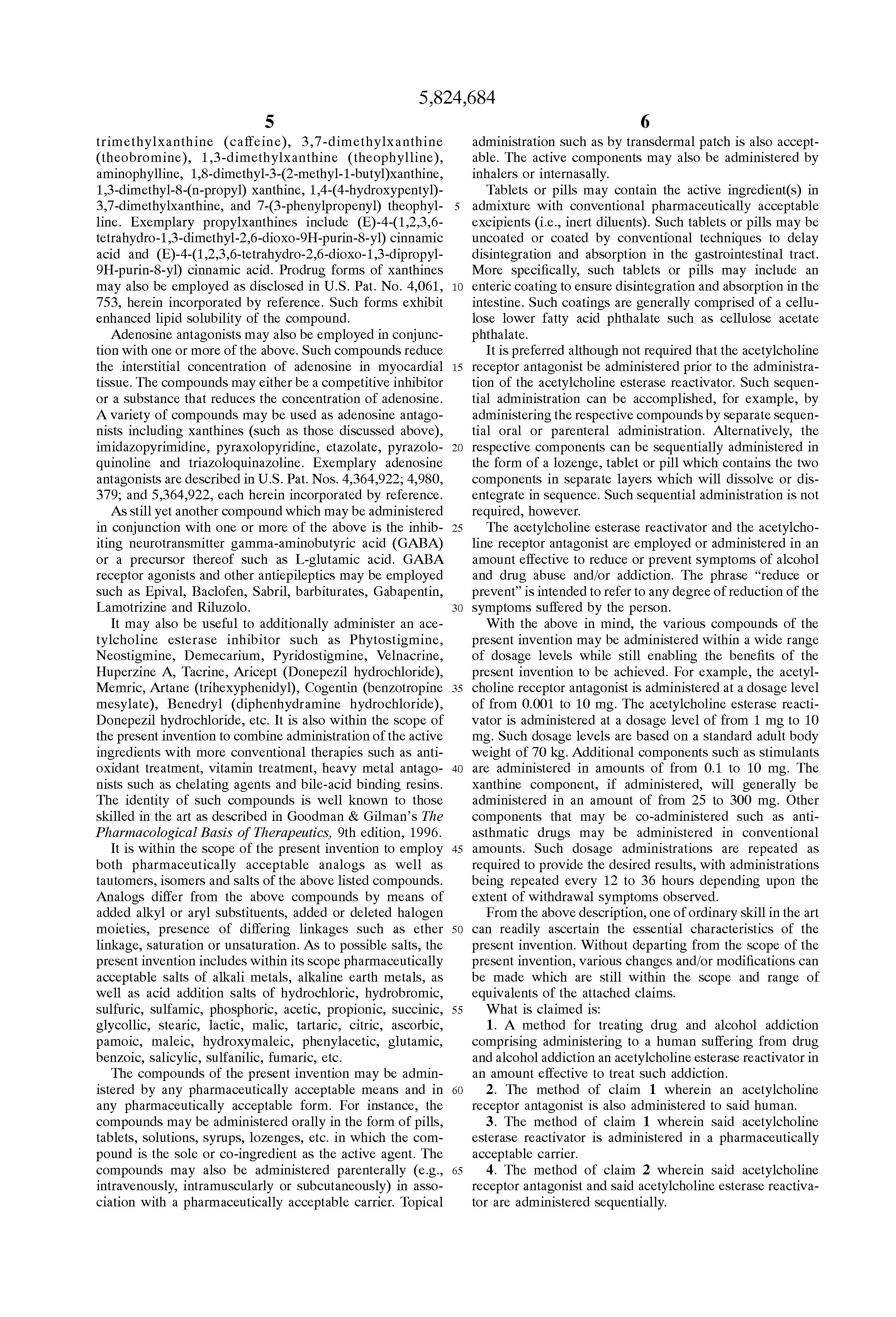ebook Molecular