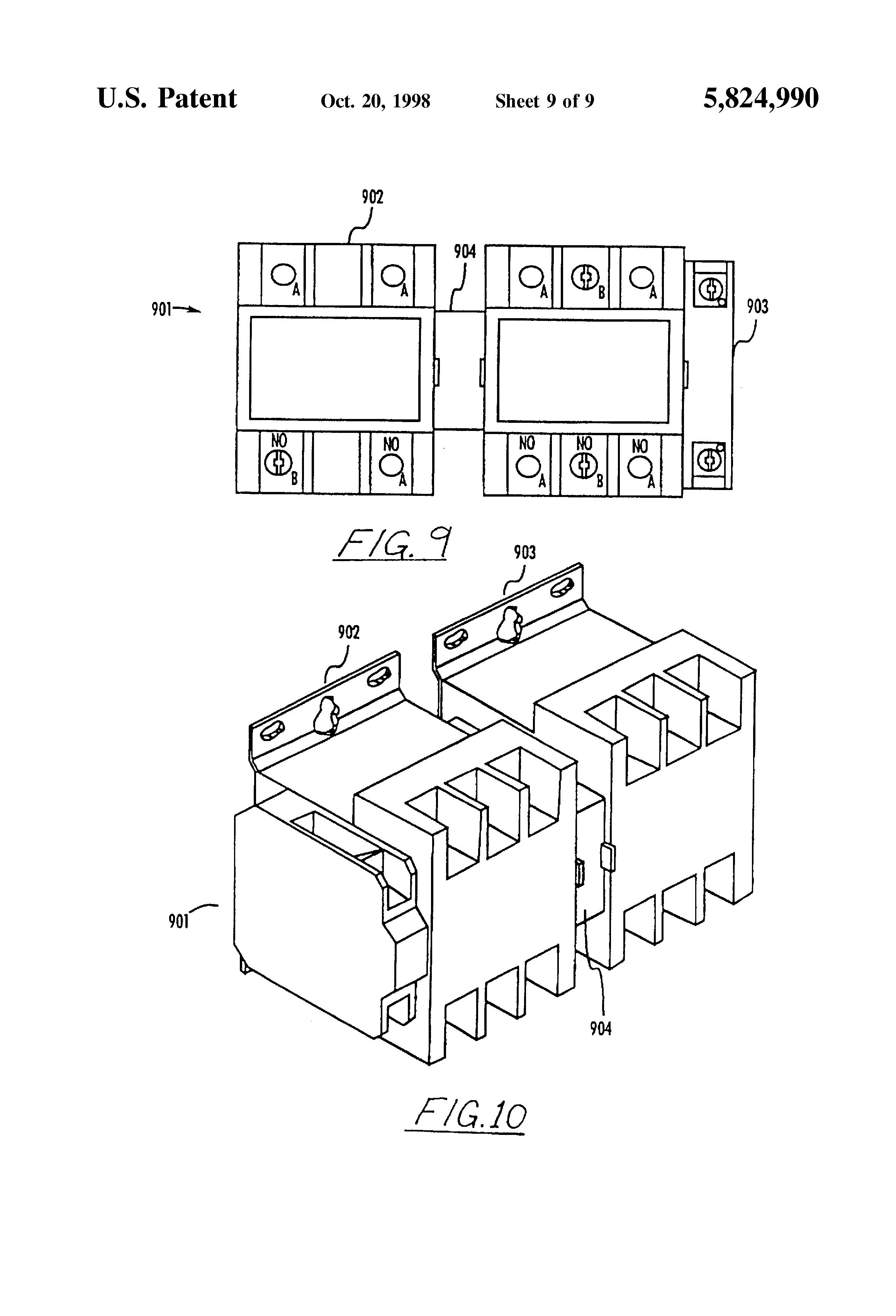 weg motor wiring diagram single phase images single phase motor on 12 lead motor wiring diagram