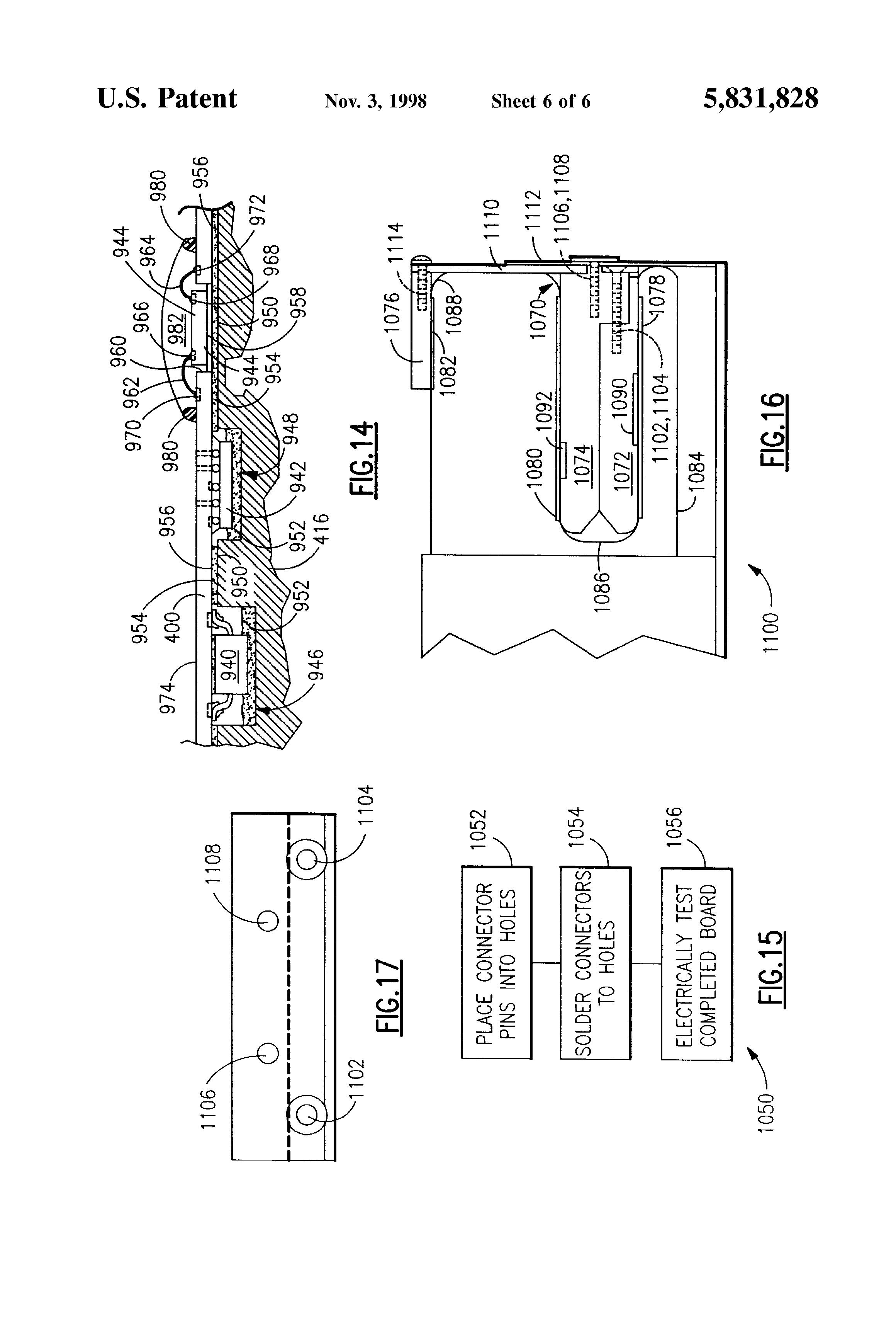 patent us5831828