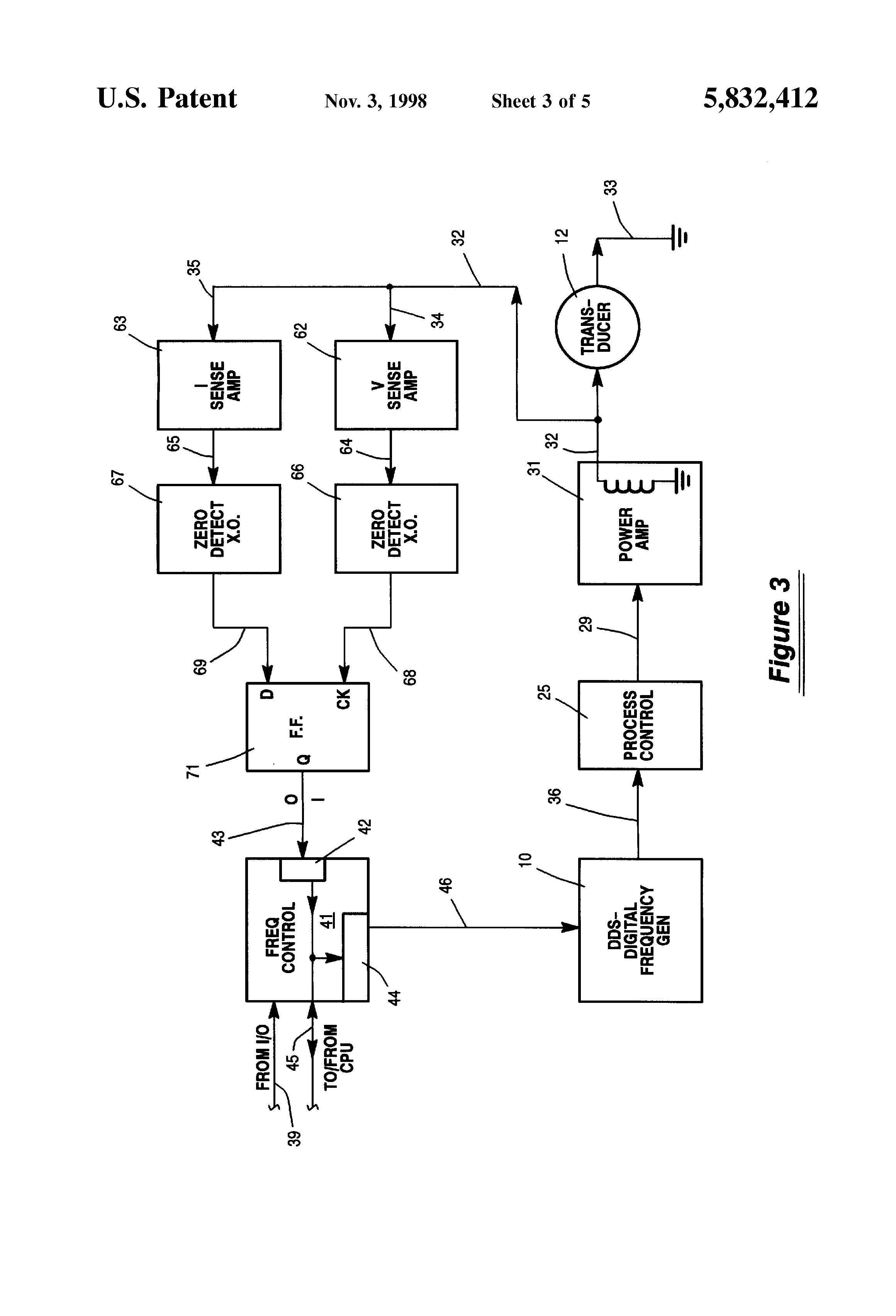 crest digital signal amplifier instructions