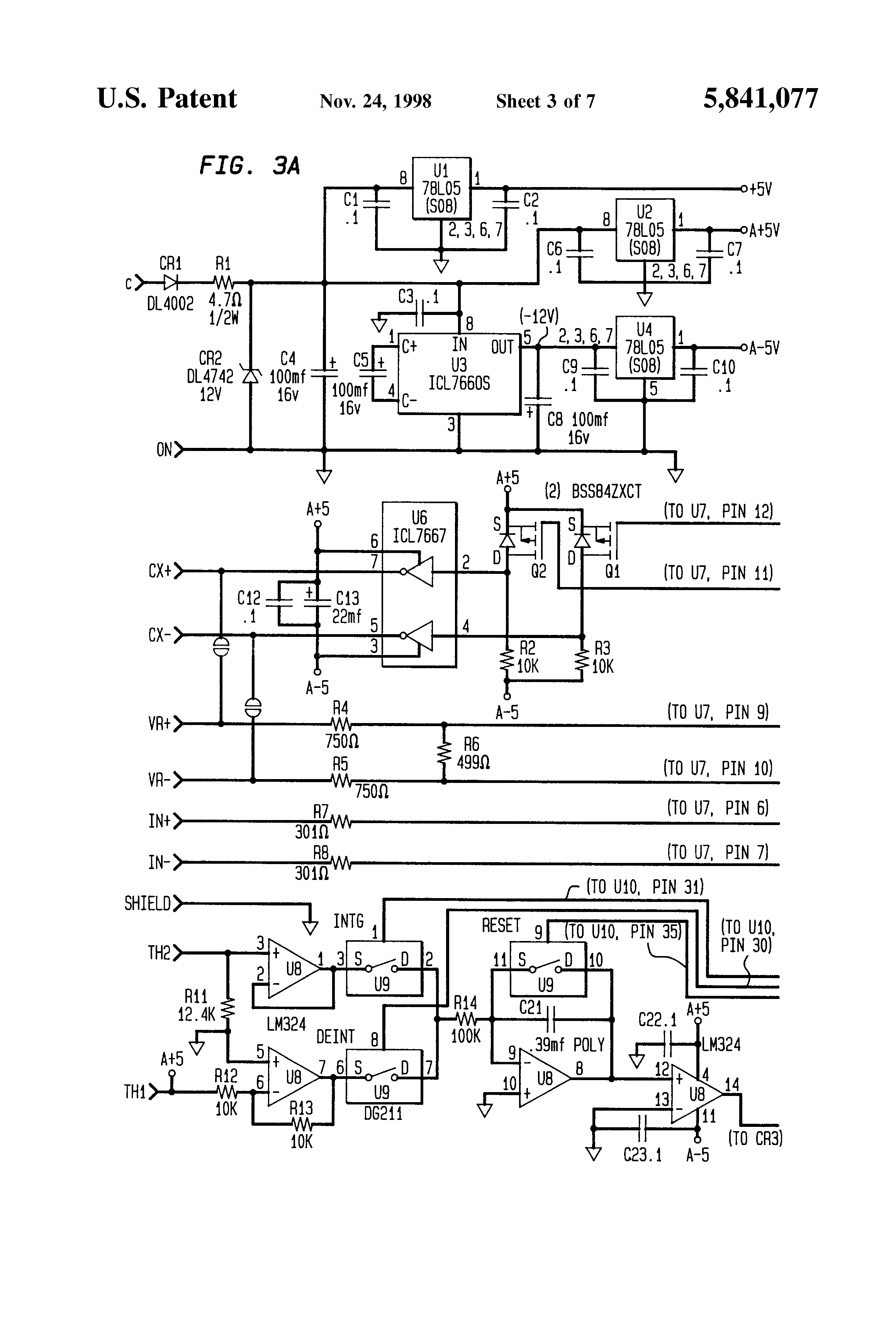 mettler toledo panther wiring diagram   37 wiring diagram