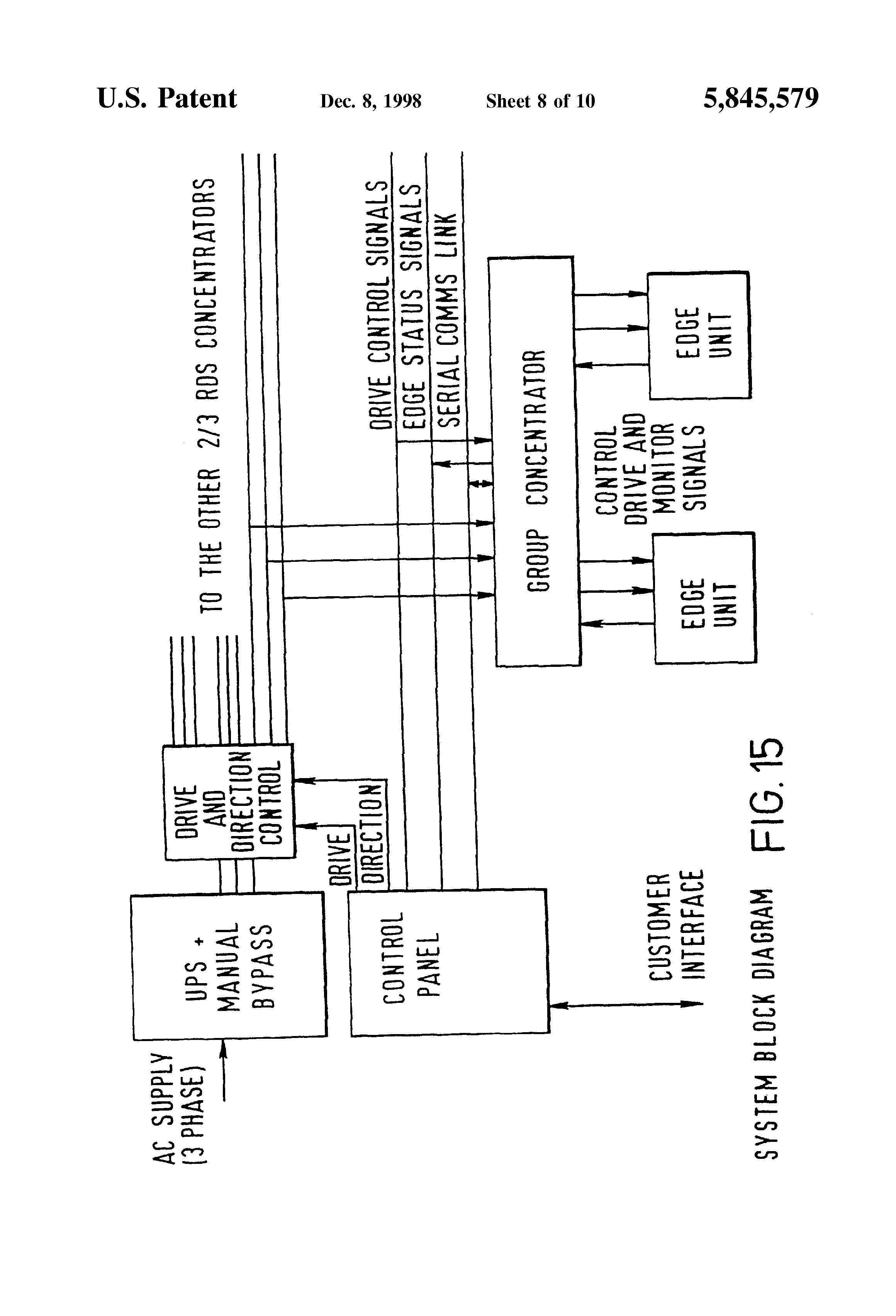 kaba wiring diagrams