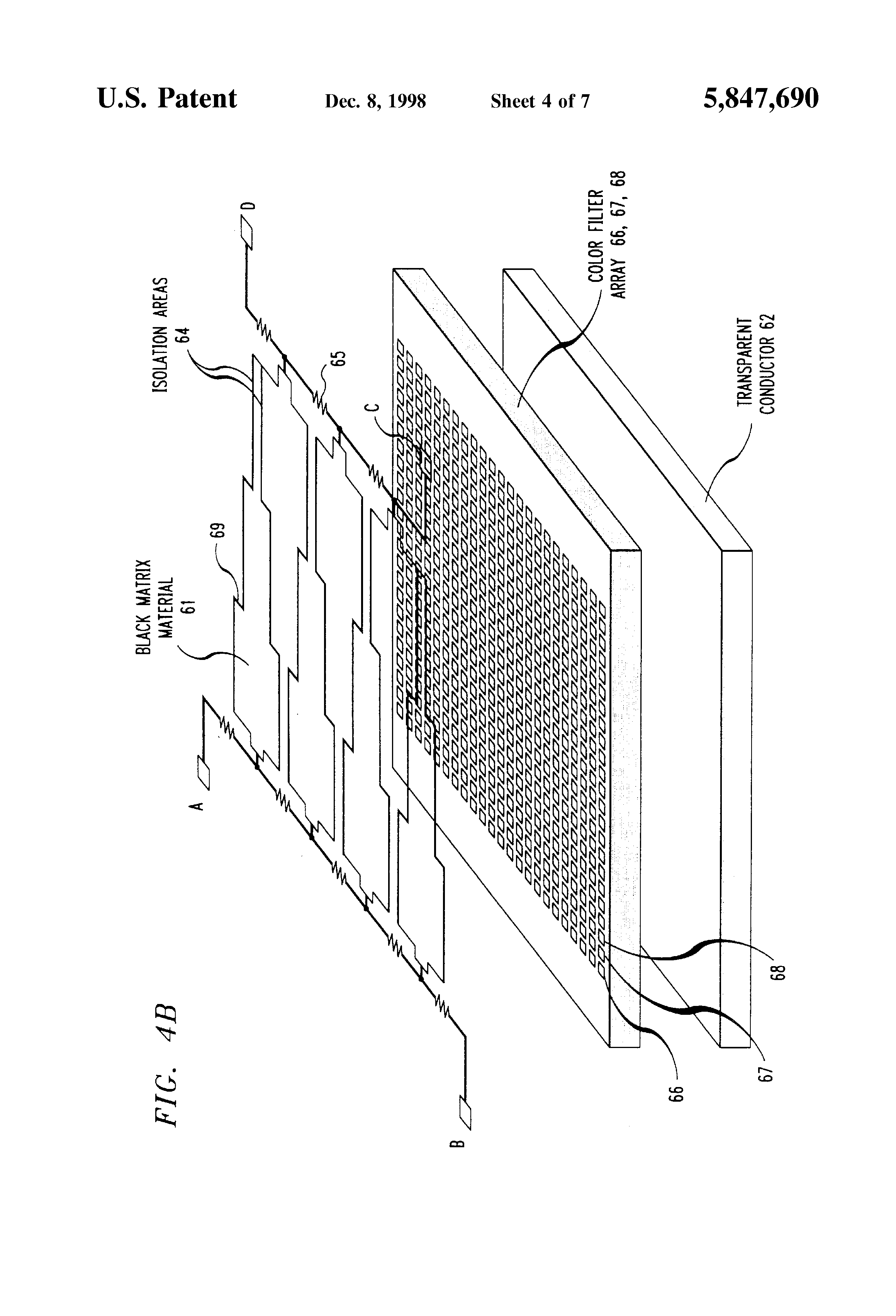Peachy Cushman Titan 48 Volt Wiring Diagram Somurich Com Wiring Cloud Funidienstapotheekhoekschewaardnl