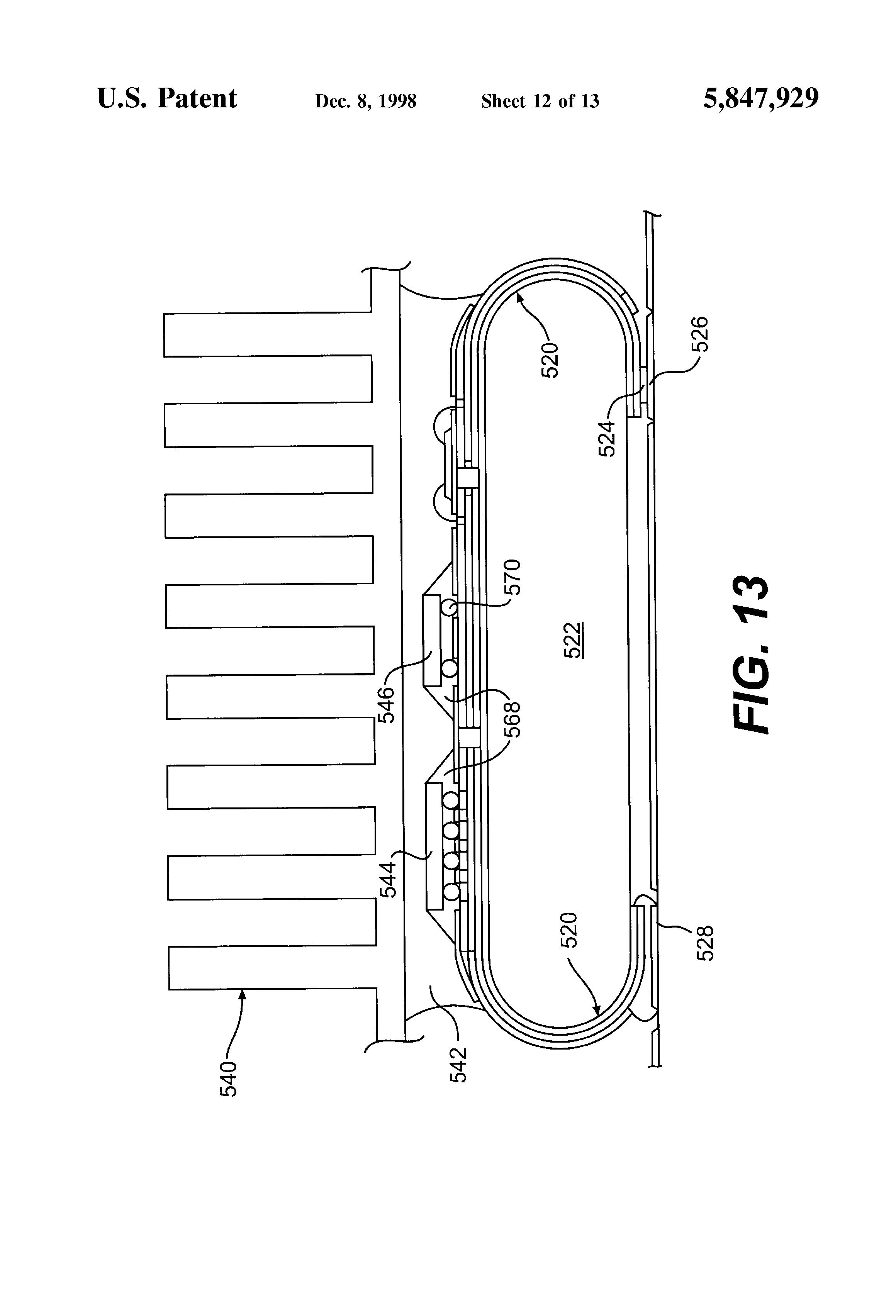 patent us5847929