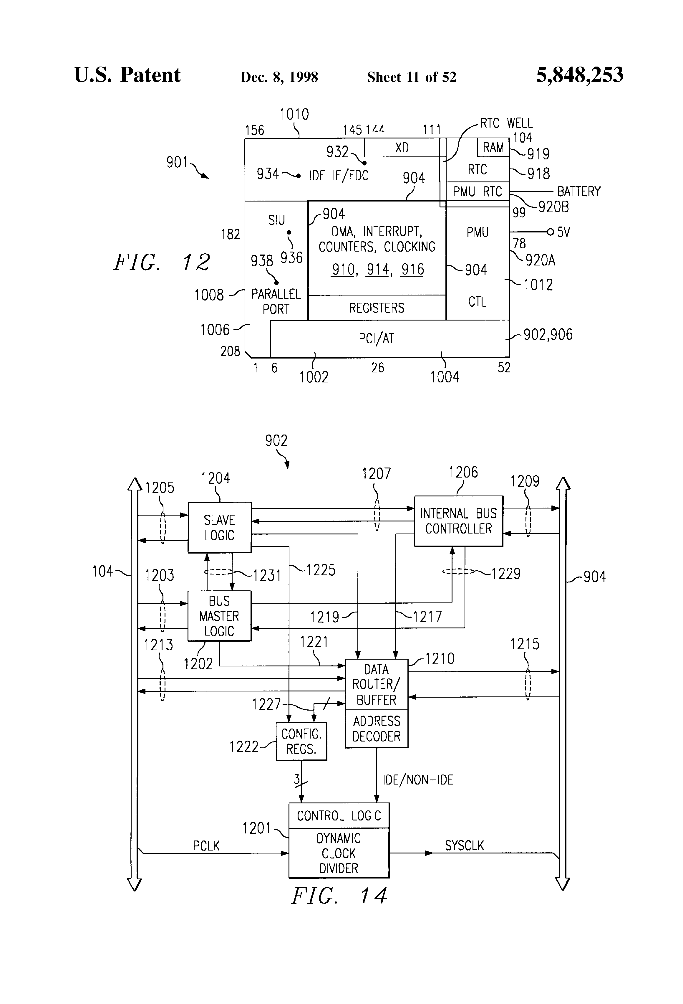 Give block diagram of dma controller explain dma transfer patent us5848253 computer system and an electronic circuit block diagram pooptronica
