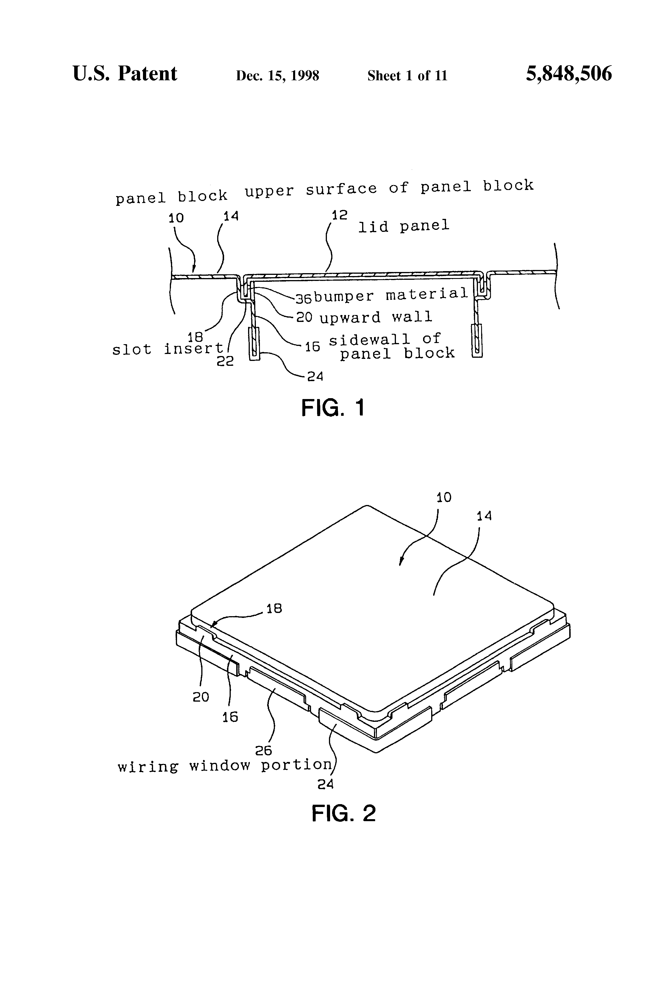 patent us5848506 access floor system google patents rh google co ck