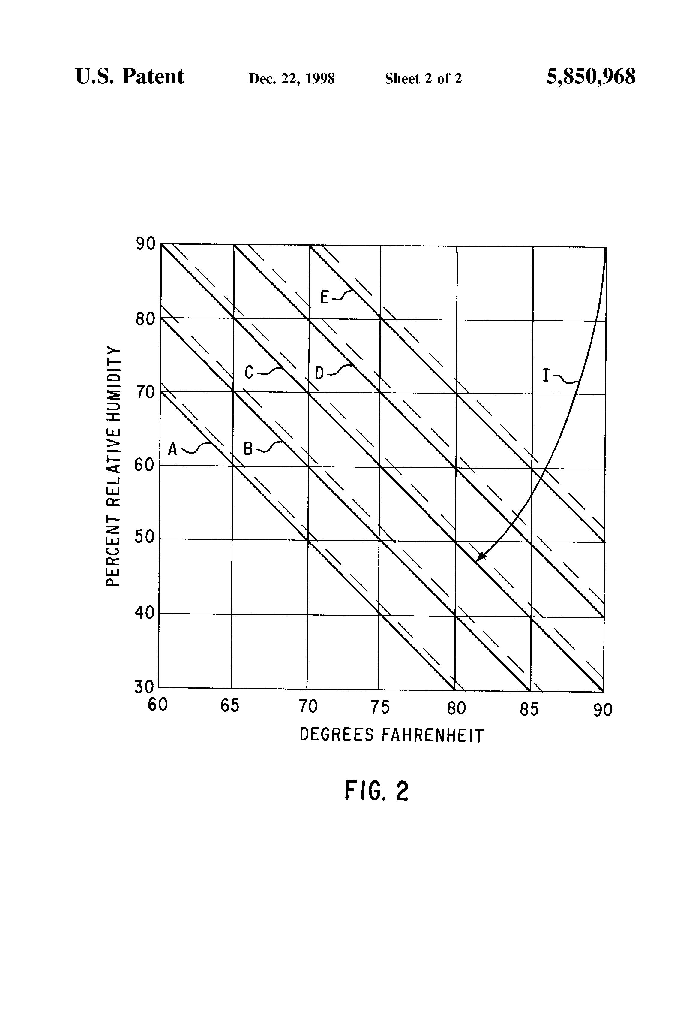 patent us5850968