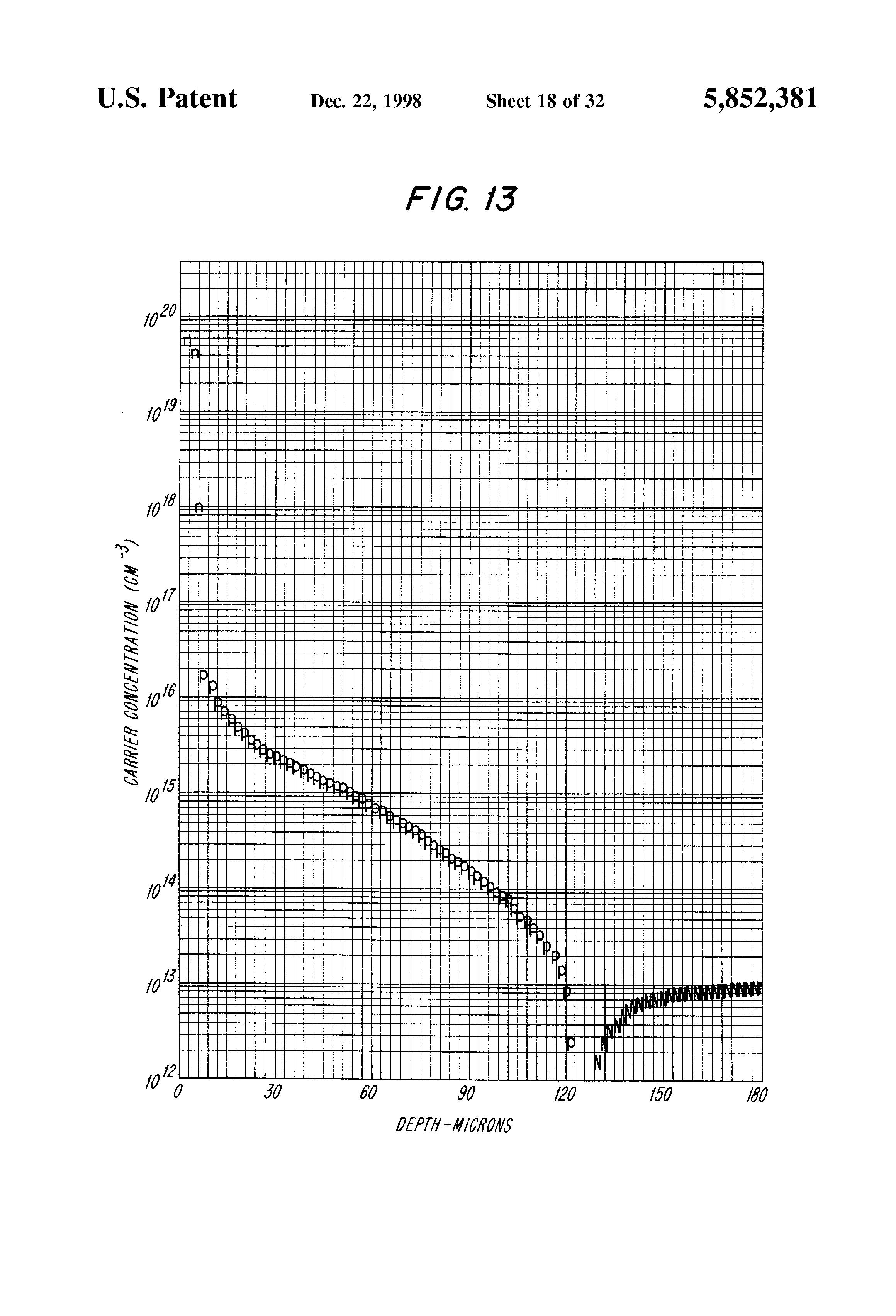 sx440 voltage regulator wiring diagram voltage regulator