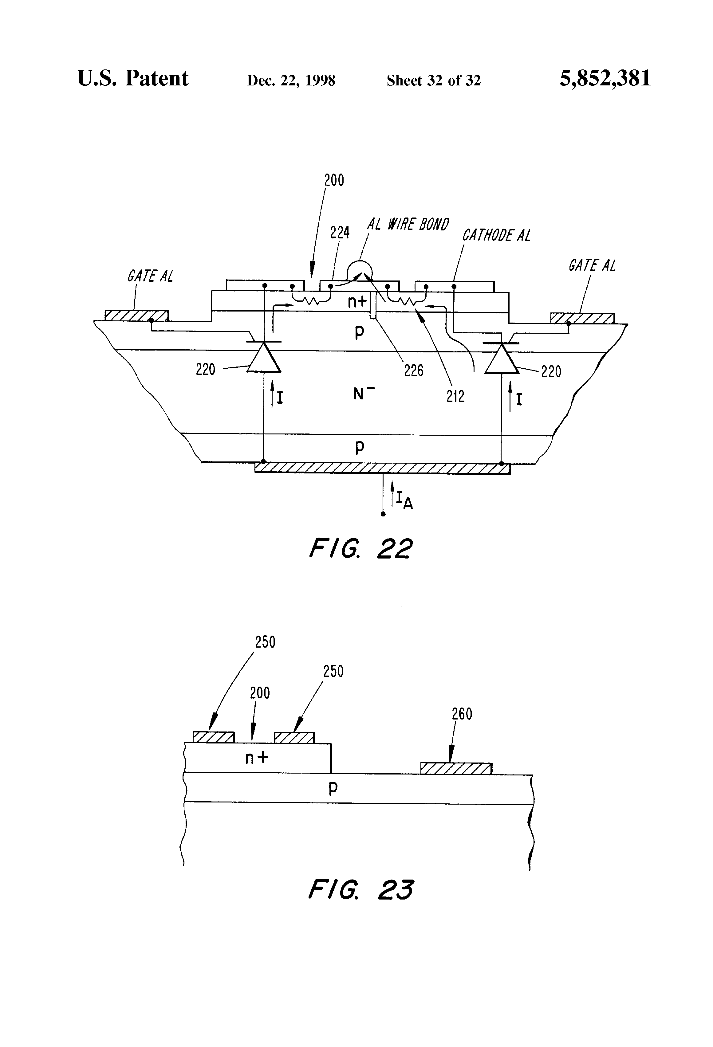 Patent us5852381 turbine engine ignition exciter circuit patent drawing hexwebz Images
