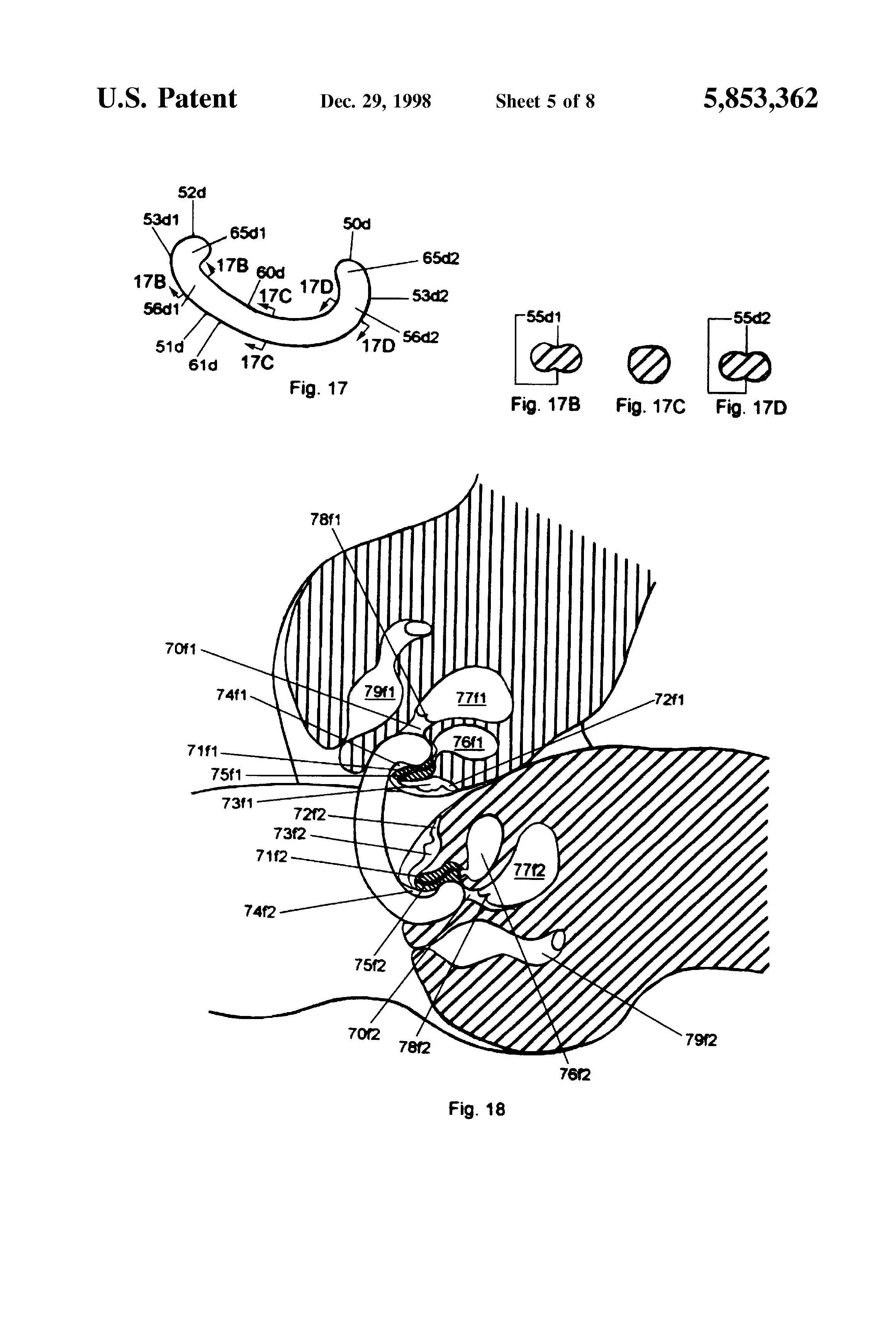 Manual orgasm simultaneous stimulation