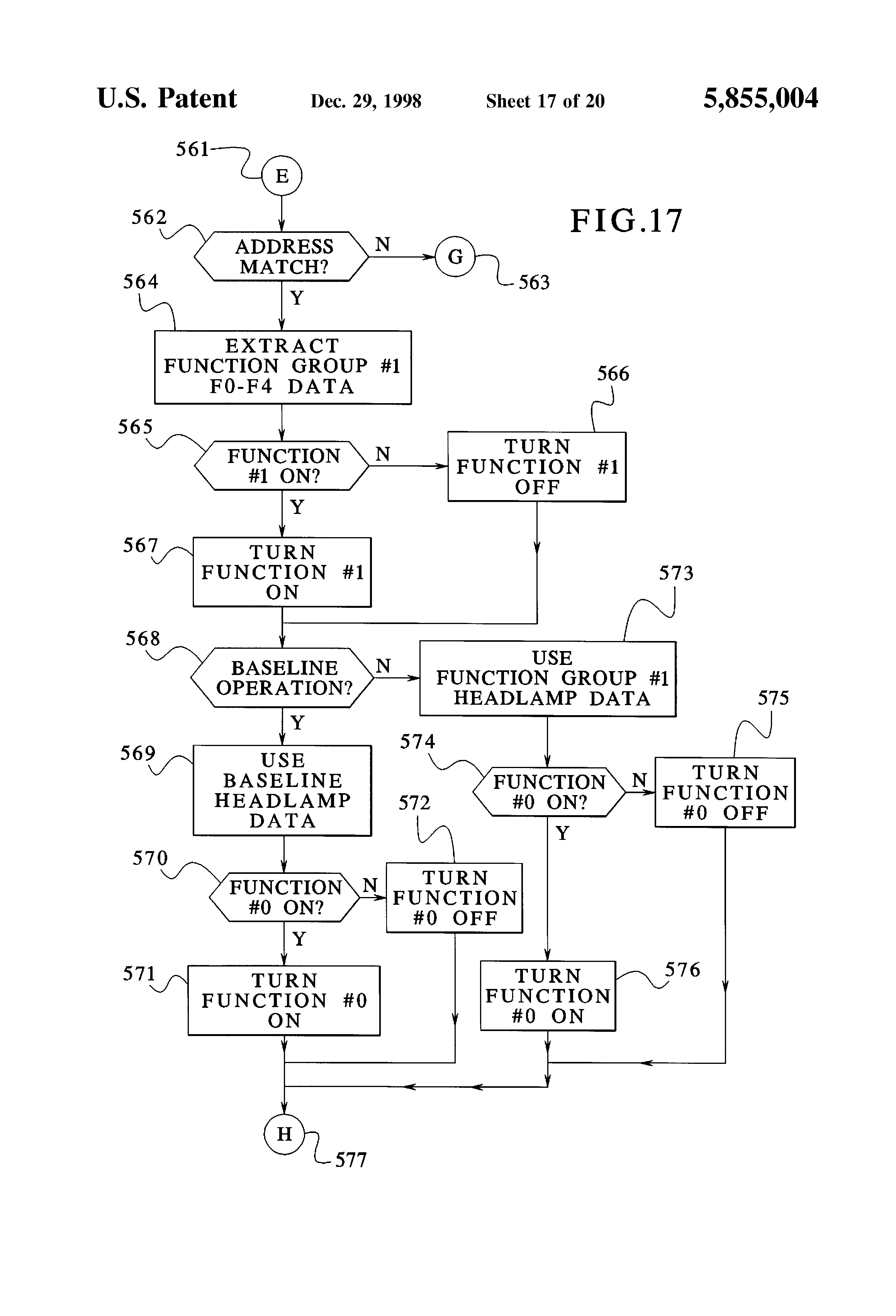 Patent Us5855004 Sound Recording And Reproduction System For Model Sears Suburban 12 Wiring Diagram Drawing