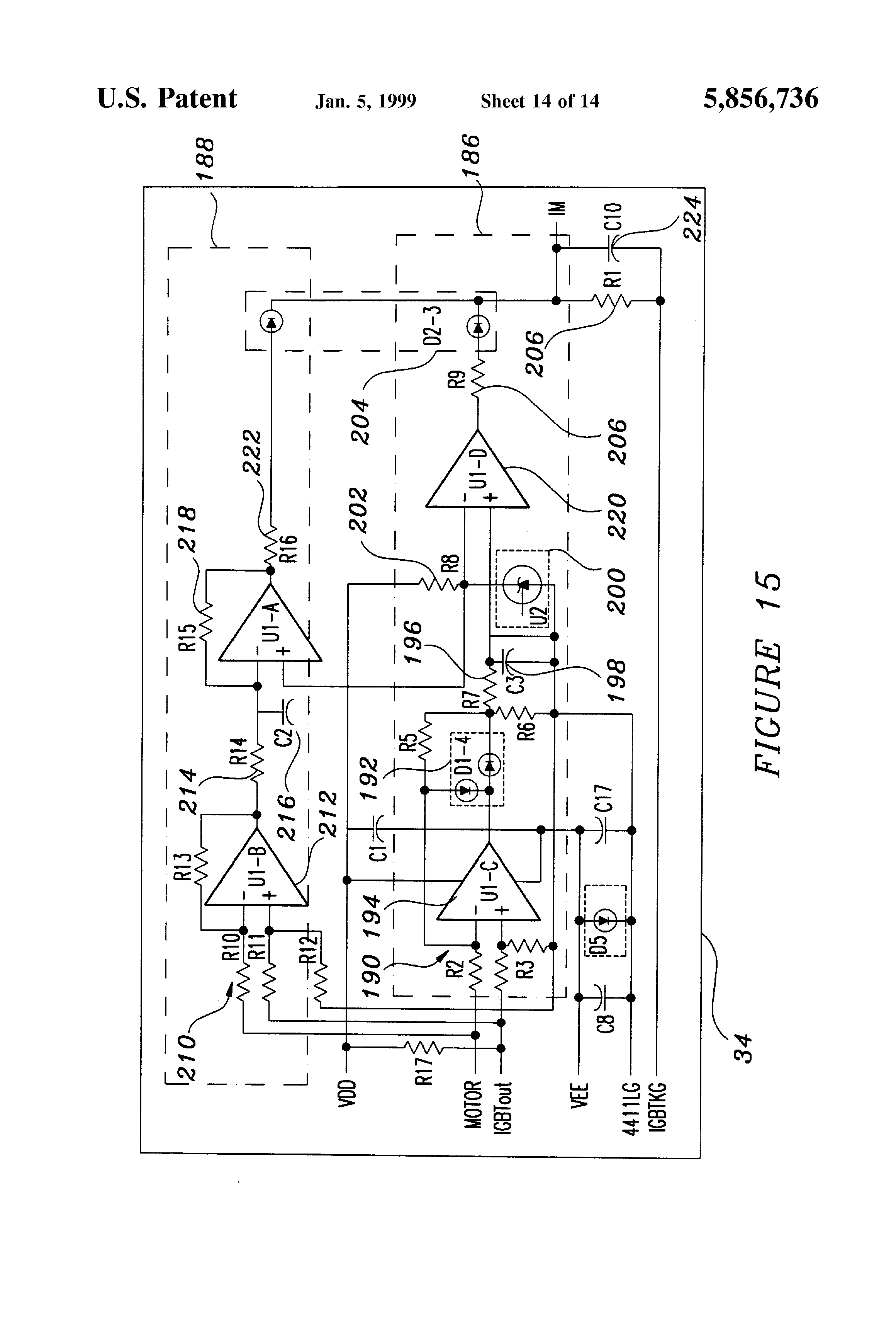 treadmill motor wiring diagram testing procedures treadmill patent us5856736 variable speed ac motor drive for treadmill on treadmill motor wiring diagram testing