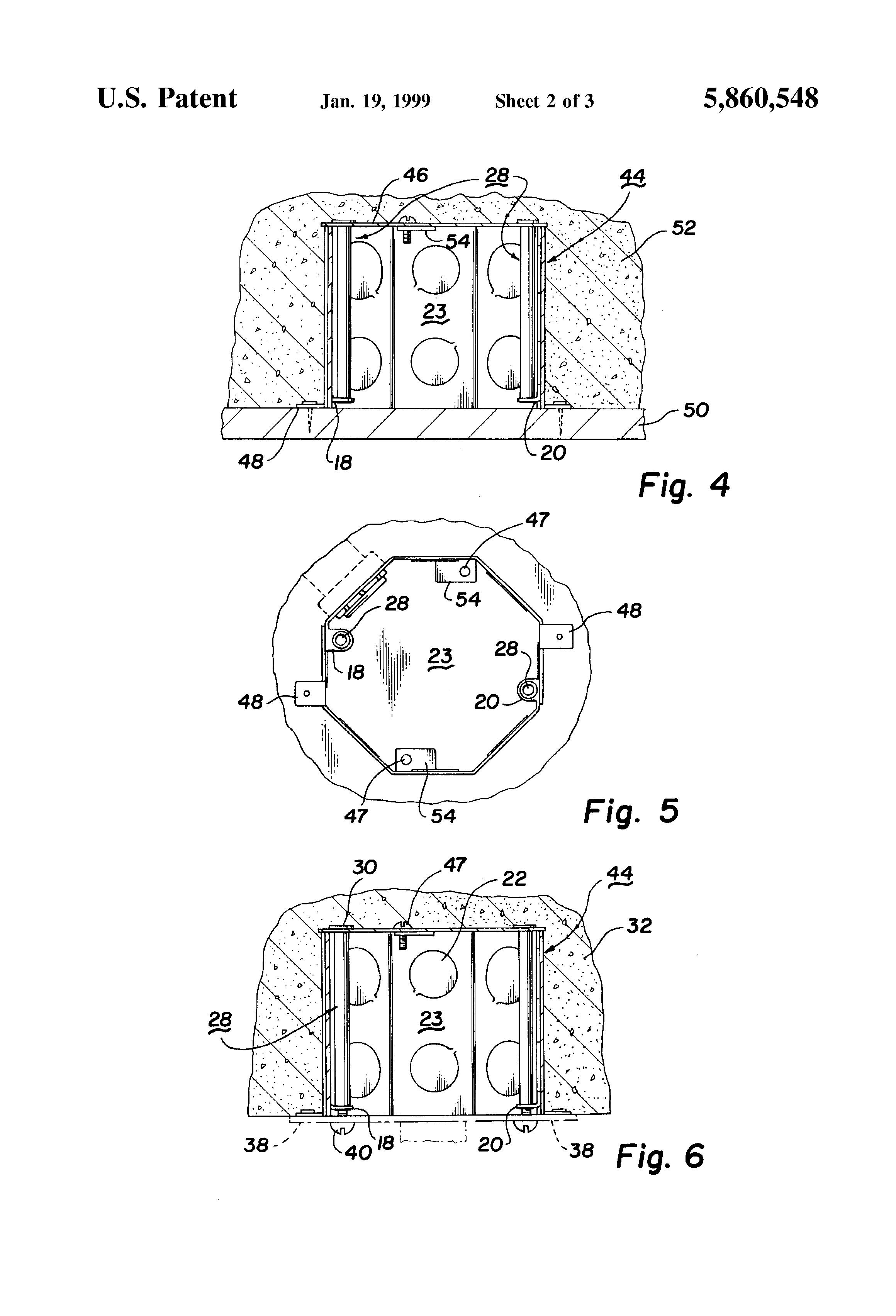 patent us5860548