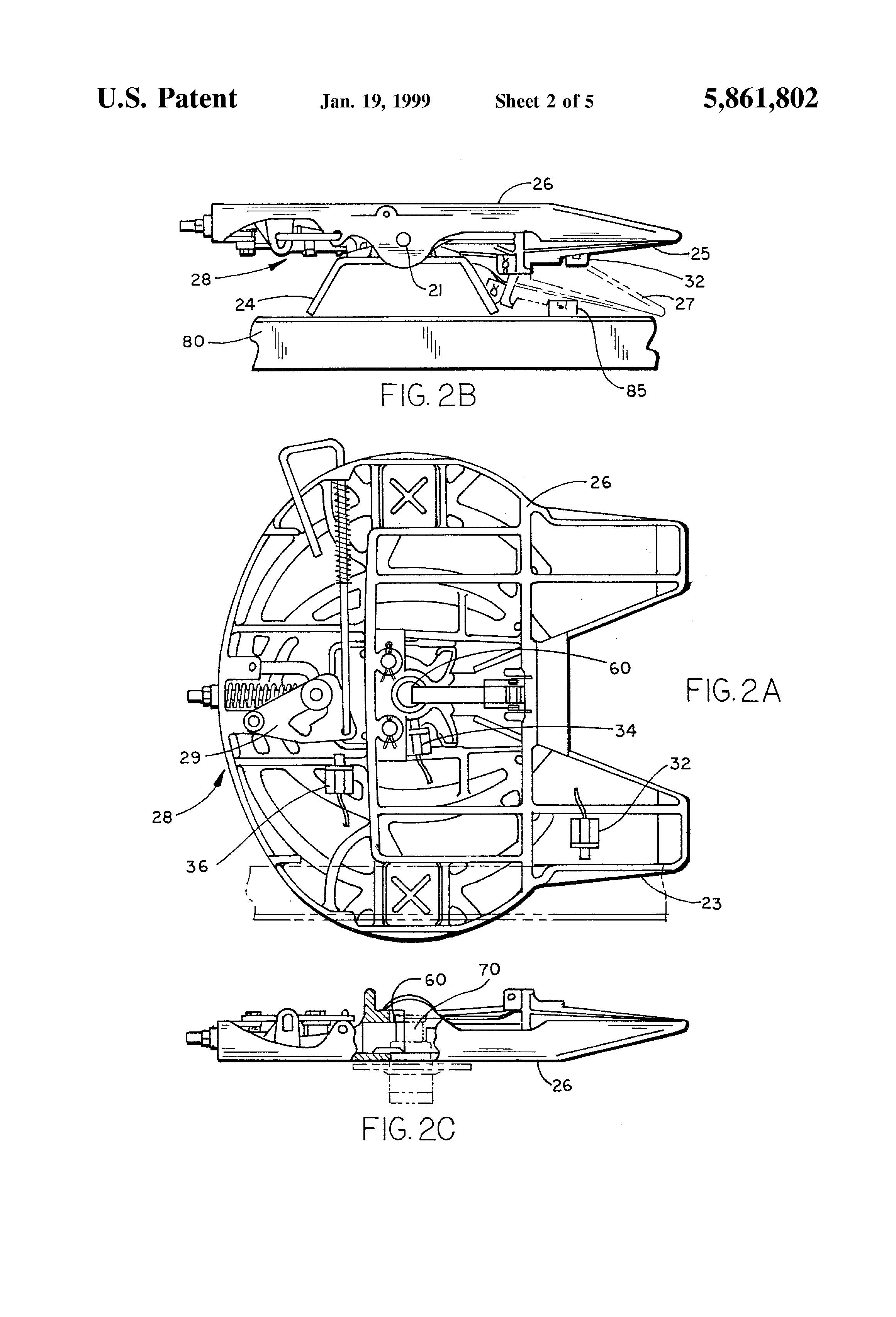 Patent Us5861802