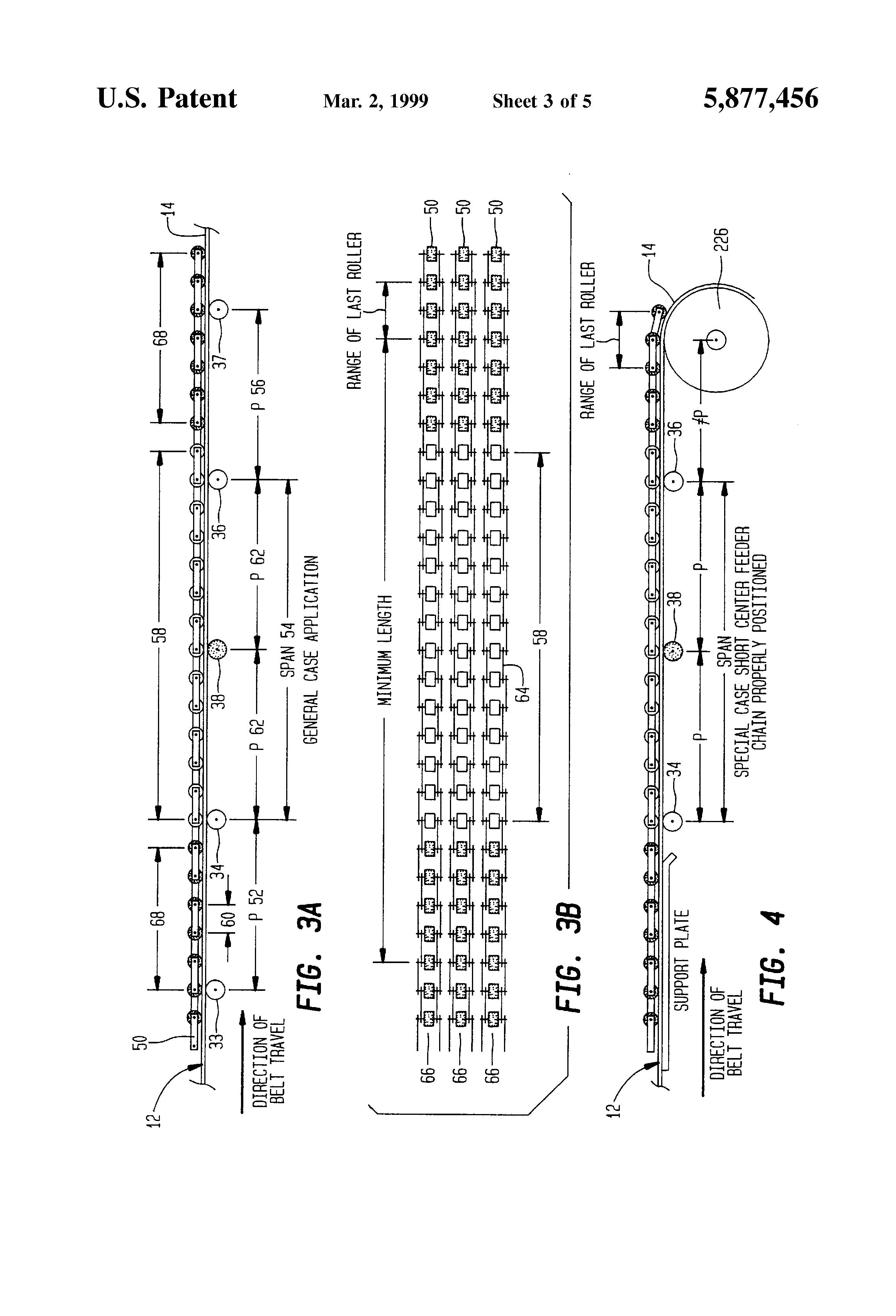 patent us5877456